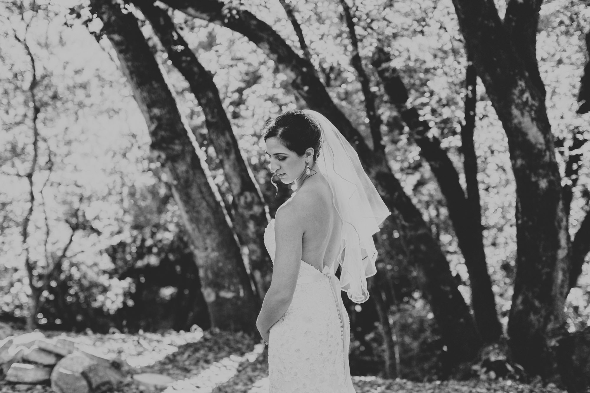 Backyard Wedding in California©Anne-Claire Brun 0023