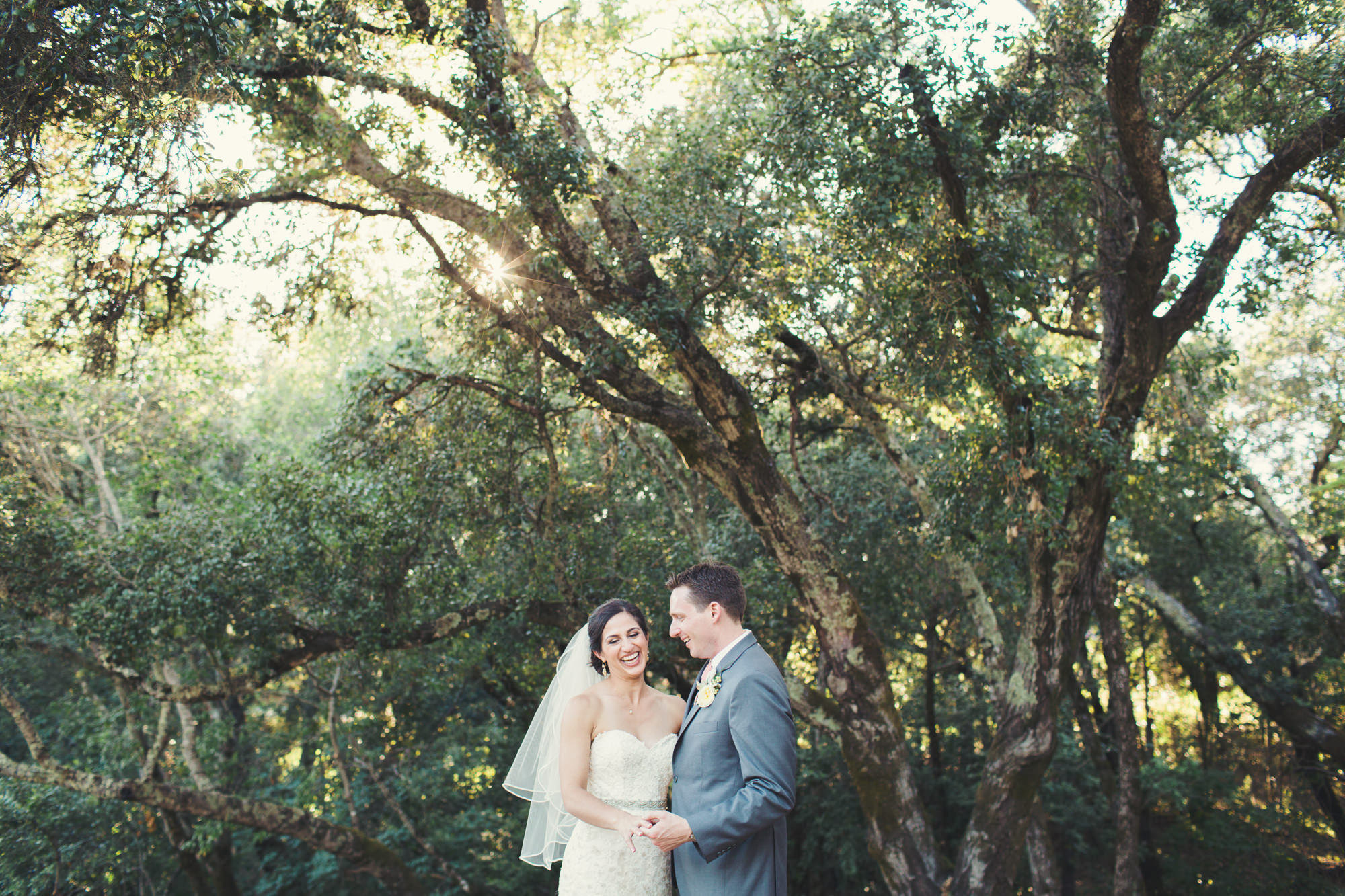 Backyard Wedding in California©Anne-Claire Brun 0024
