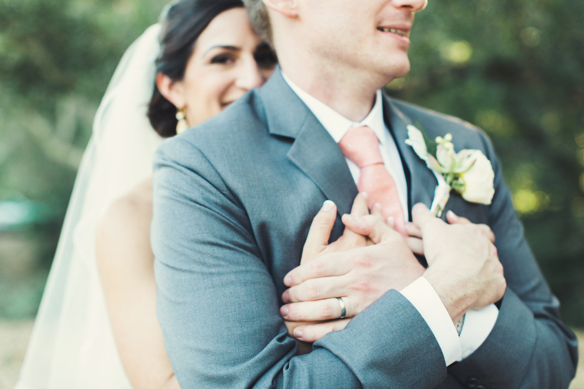 Backyard Wedding in California©Anne-Claire Brun 0025