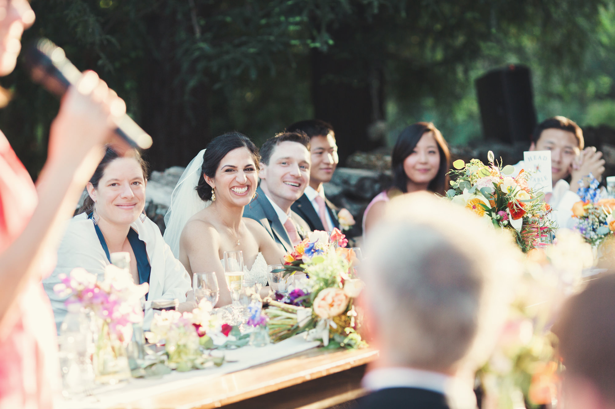 Backyard Wedding in California©Anne-Claire Brun 0027