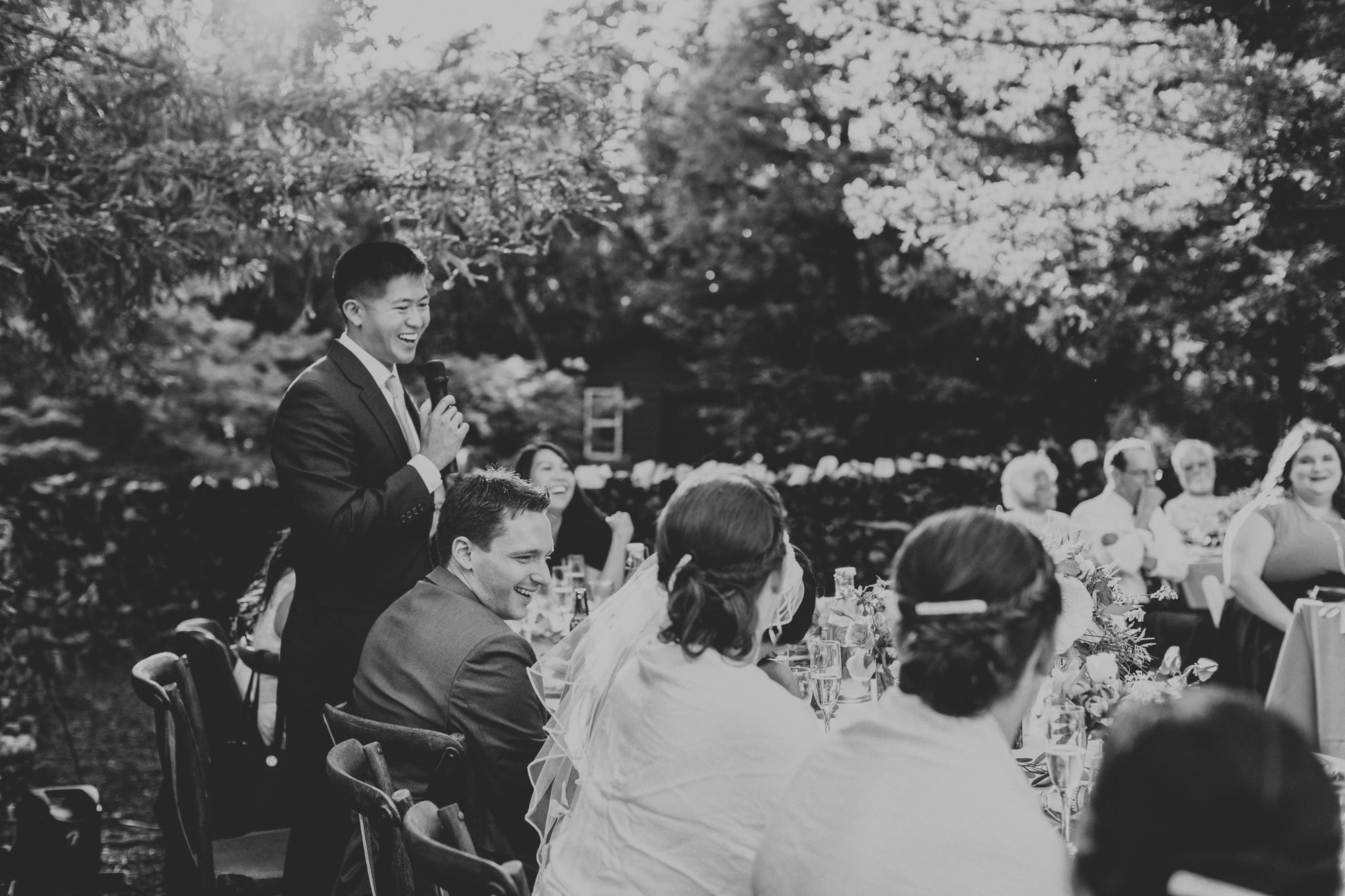 Backyard Wedding in California©Anne-Claire Brun 0028
