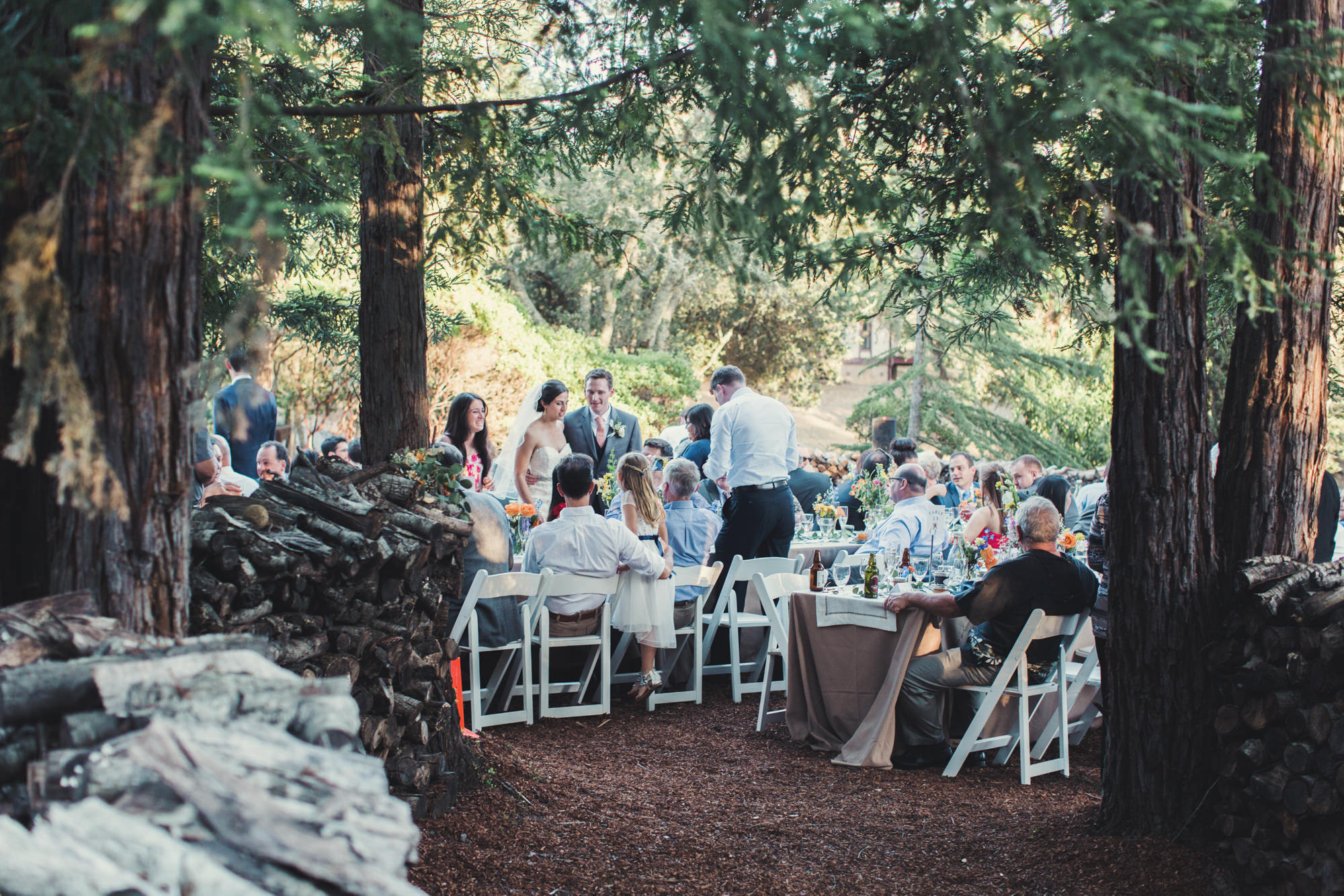 Backyard Wedding in California©Anne-Claire Brun 0031