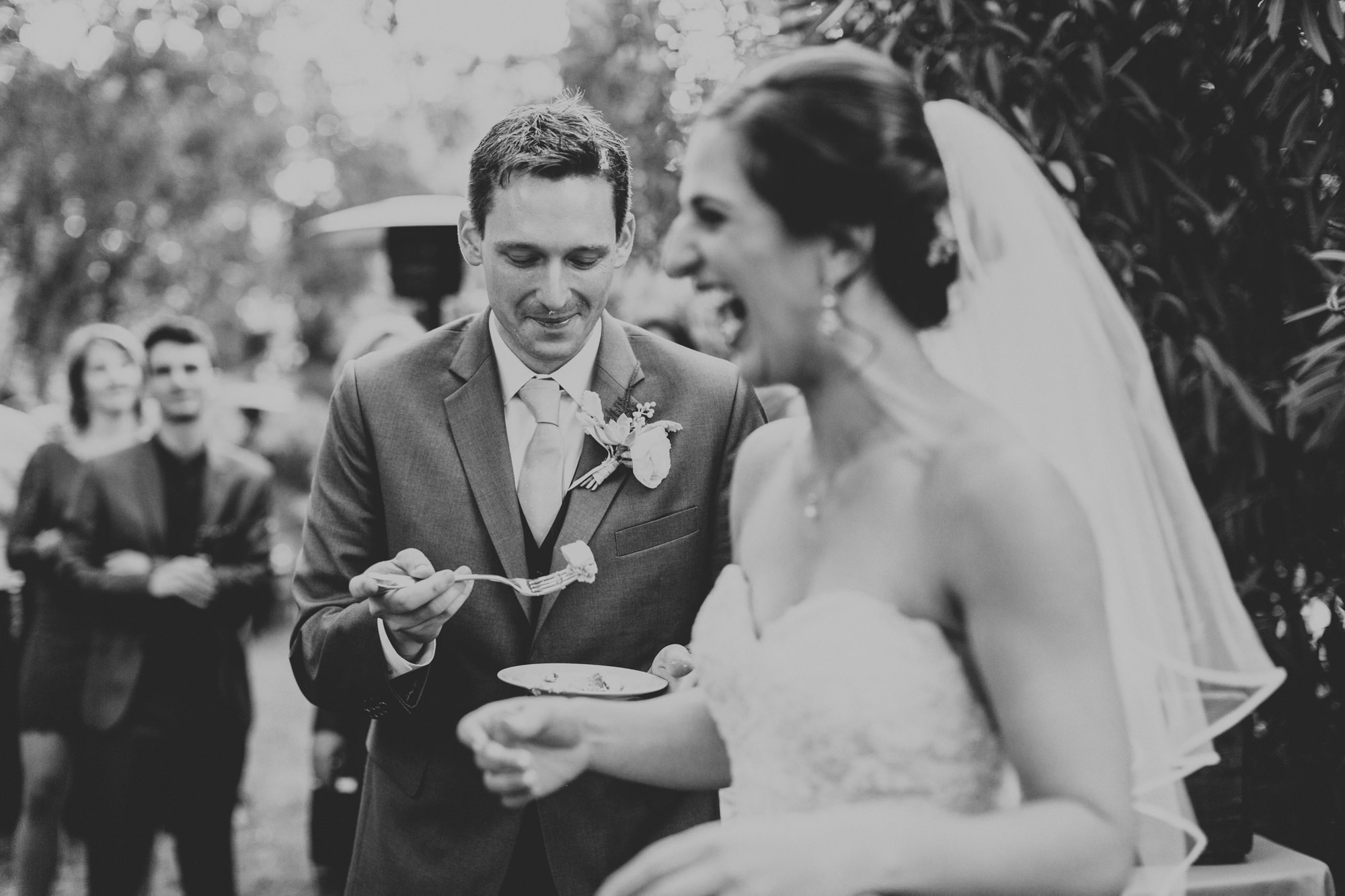 Backyard Wedding in California©Anne-Claire Brun 0034
