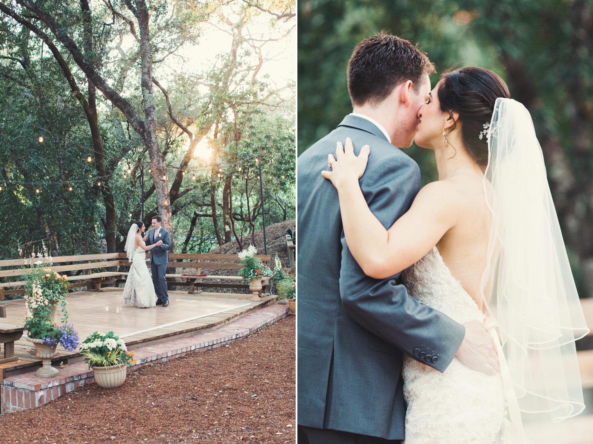 Backyard Wedding in California©Anne-Claire Brun 0035