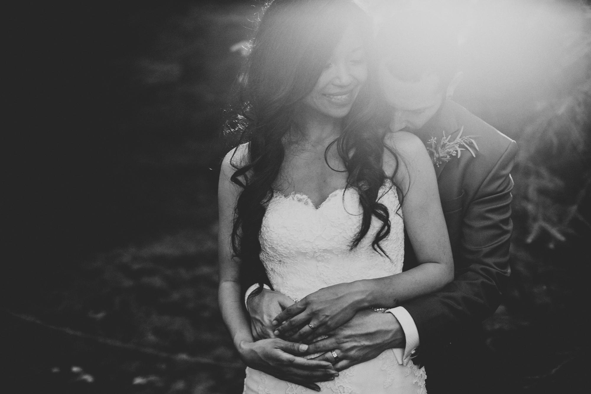 Berkeley Botanical Garden Wedding ©Anne-Claire Brun 0045