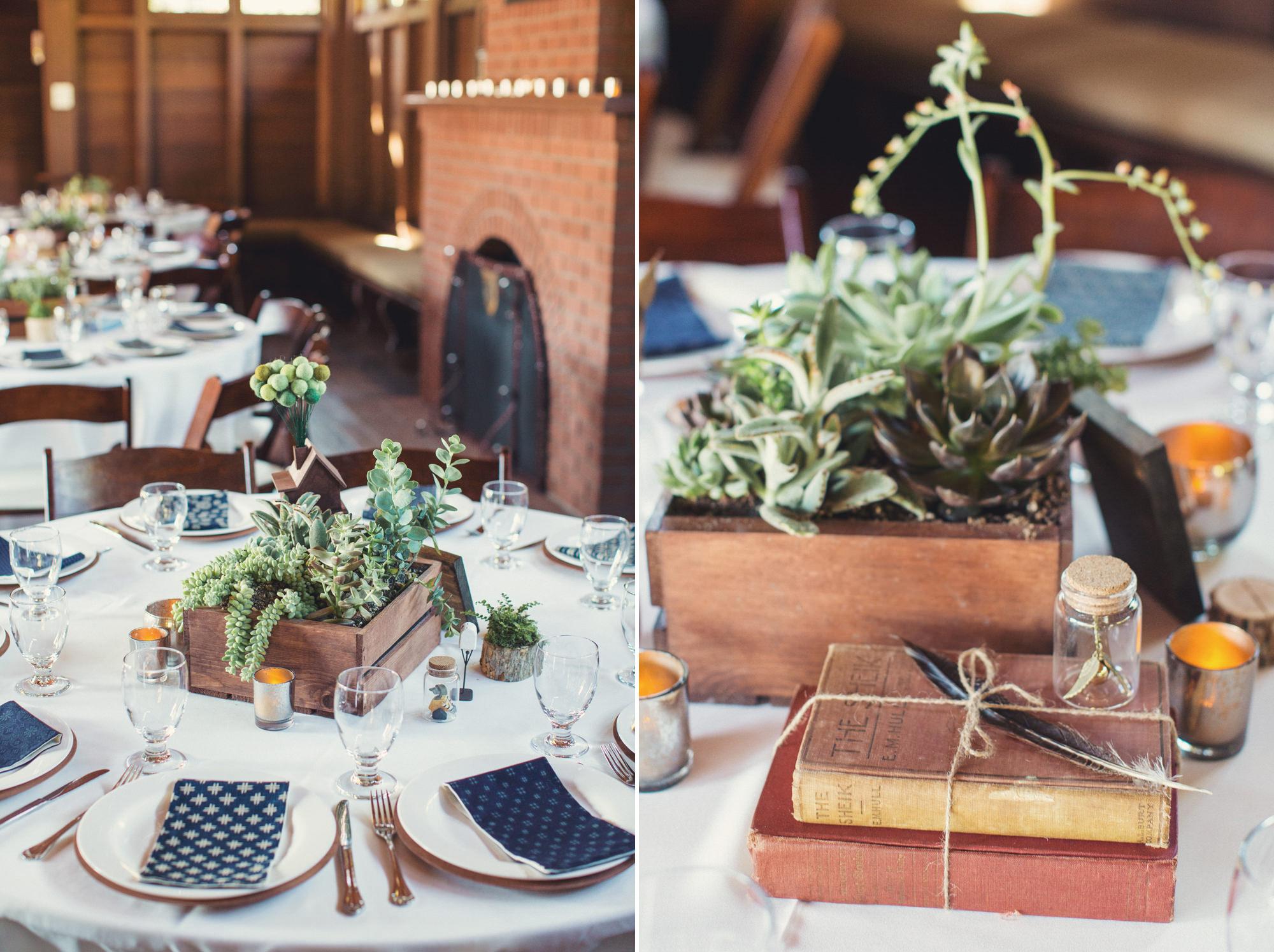 Berkeley Botanical Garden Wedding ©Anne-Claire Brun 0055