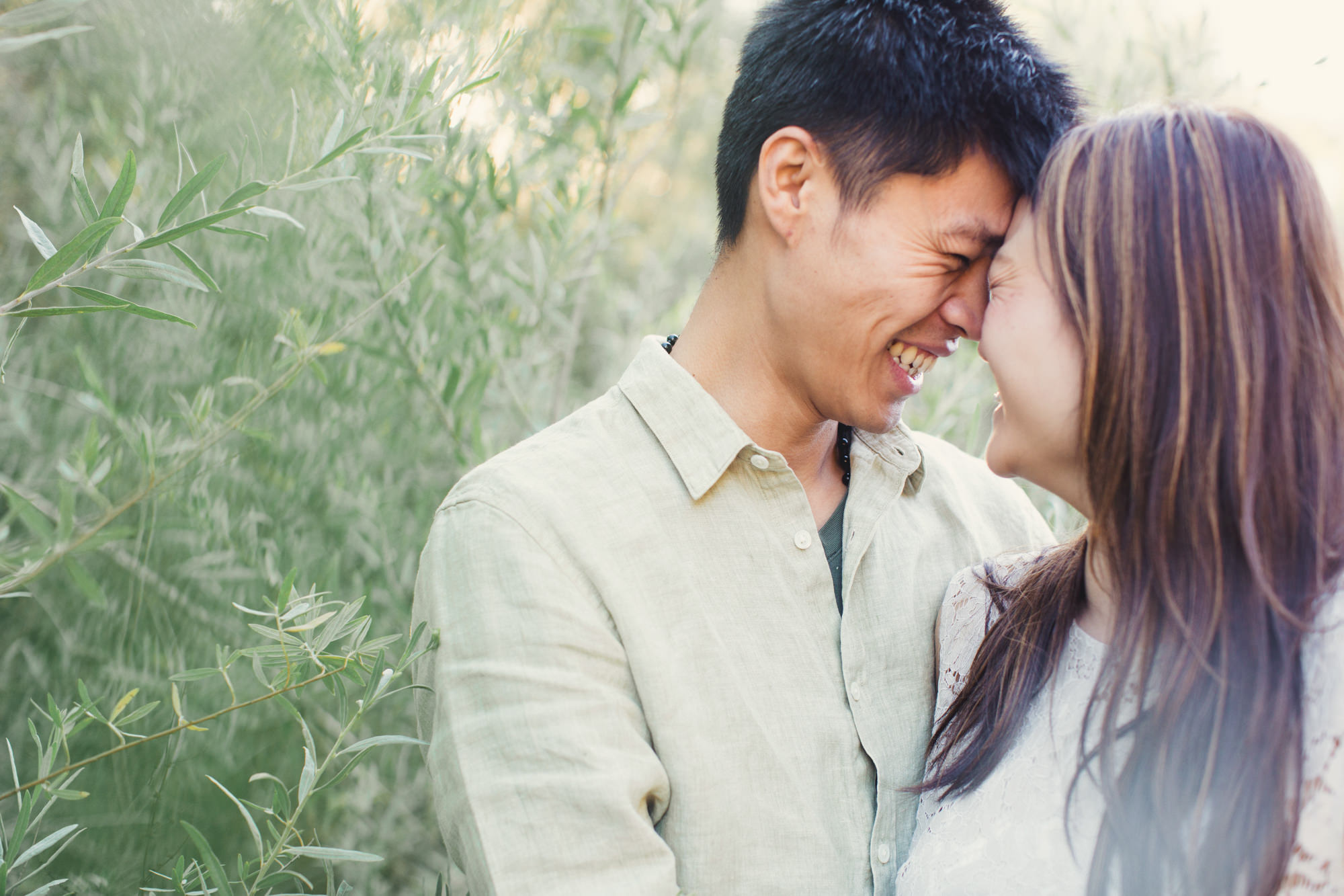 engagement session in Guerneville©Anne-Claire Brun 0013