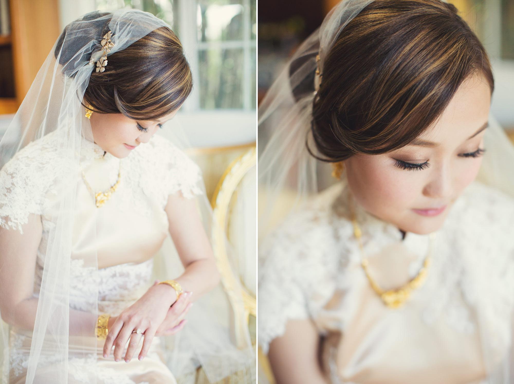 Fairytale Wedding in Nestldown ©Anne-Claire Brun 0008