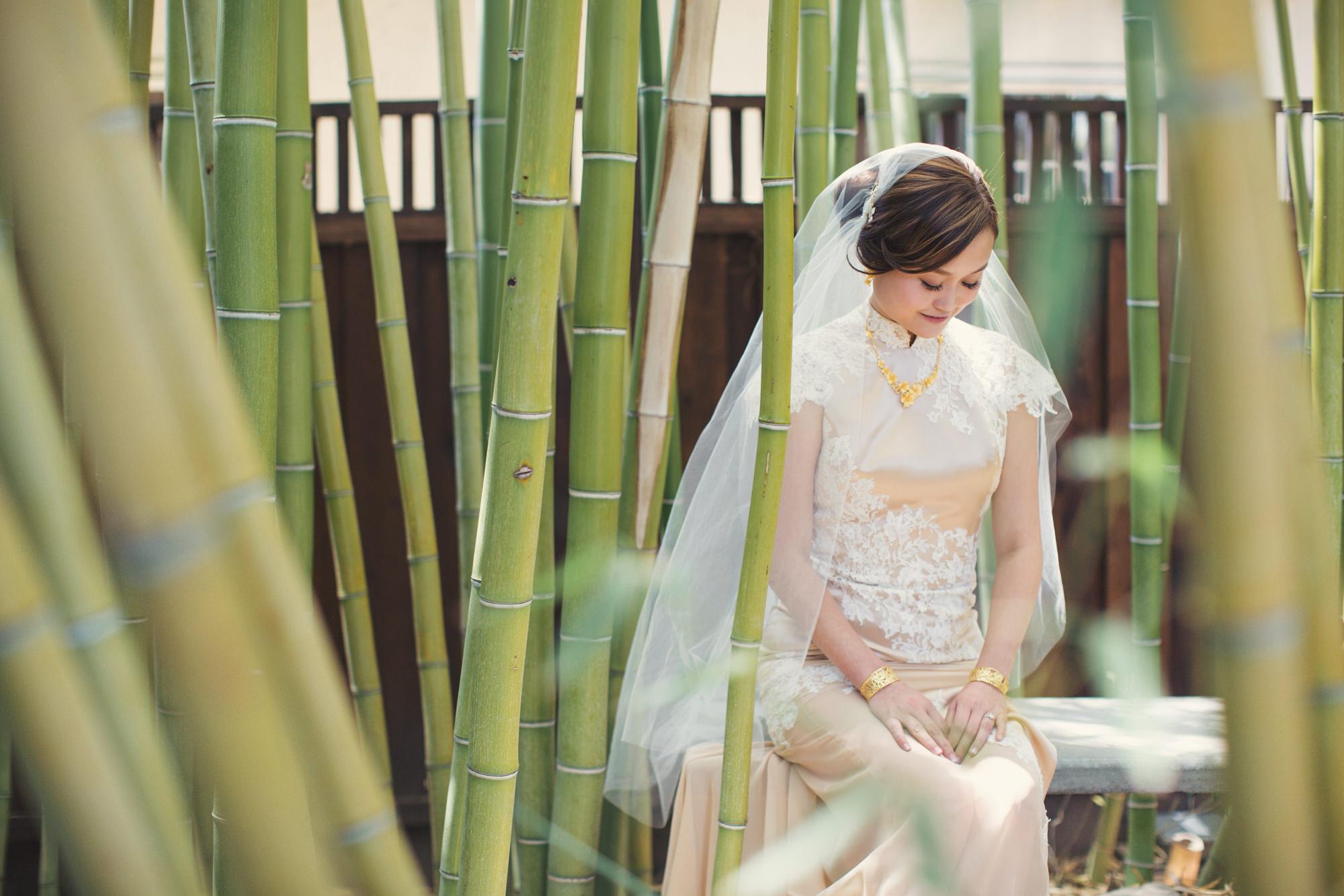 Fairytale Wedding in Nestldown ©Anne-Claire Brun 0010