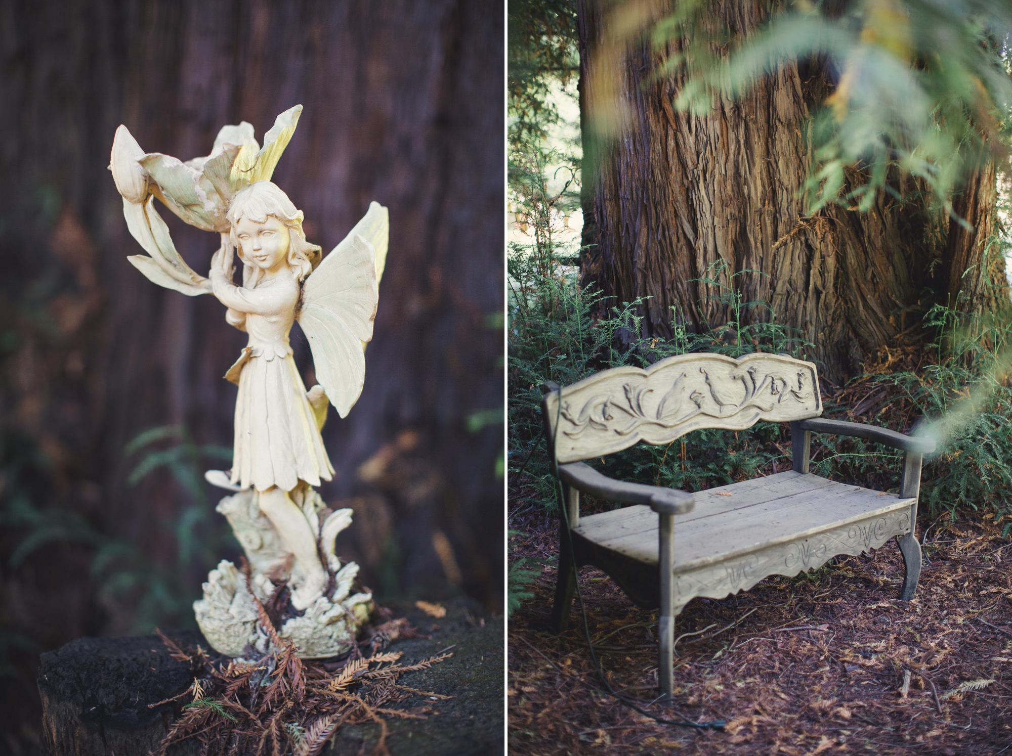 Fairytale Wedding in Nestldown ©Anne-Claire Brun 0018