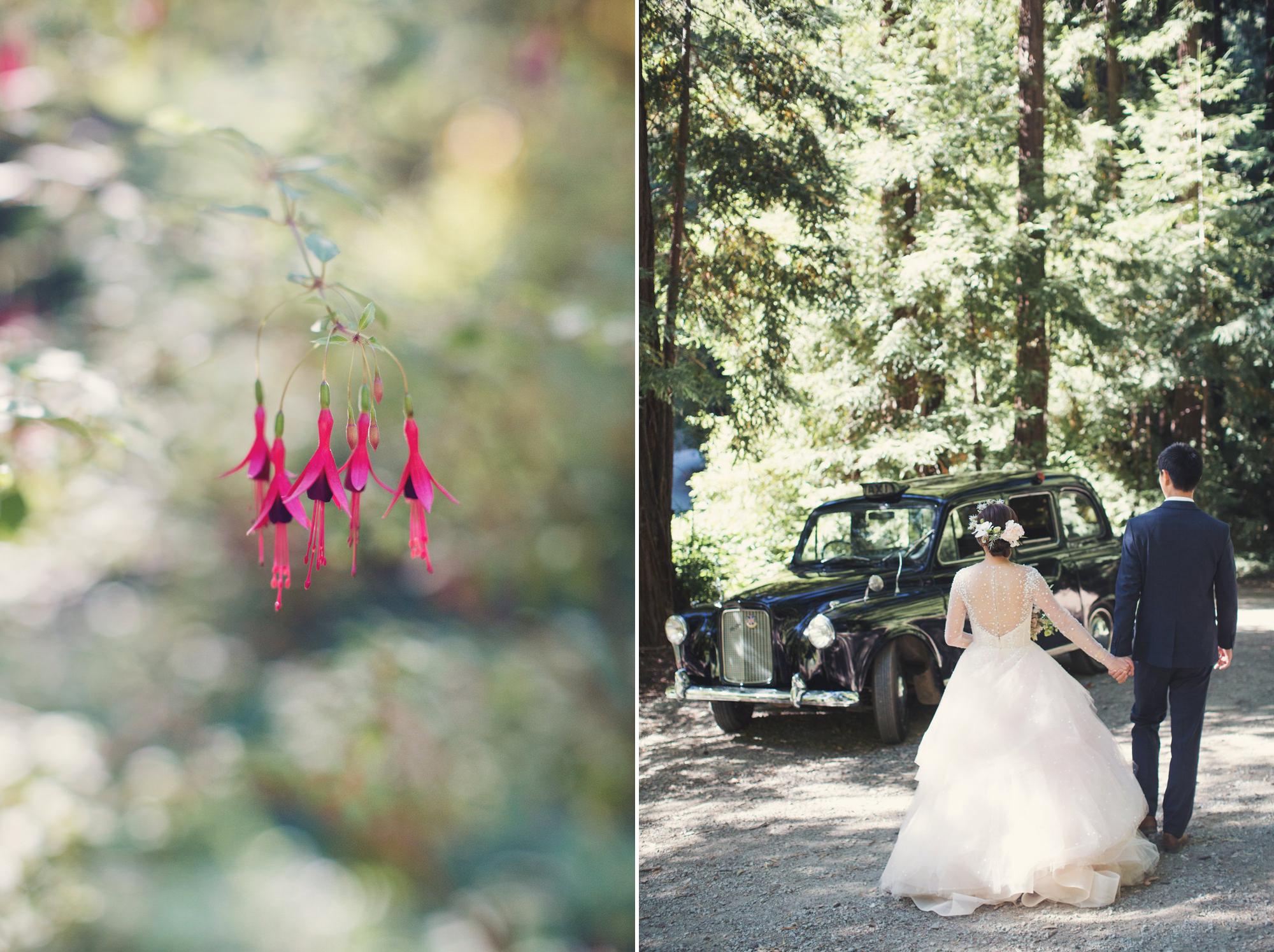 Fairytale Wedding in Nestldown ©Anne-Claire Brun 0035