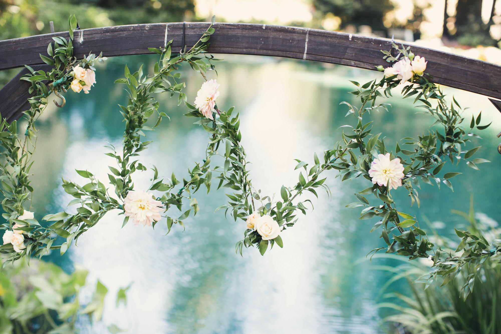 Fairytale Wedding in Nestldown ©Anne-Claire Brun 0039