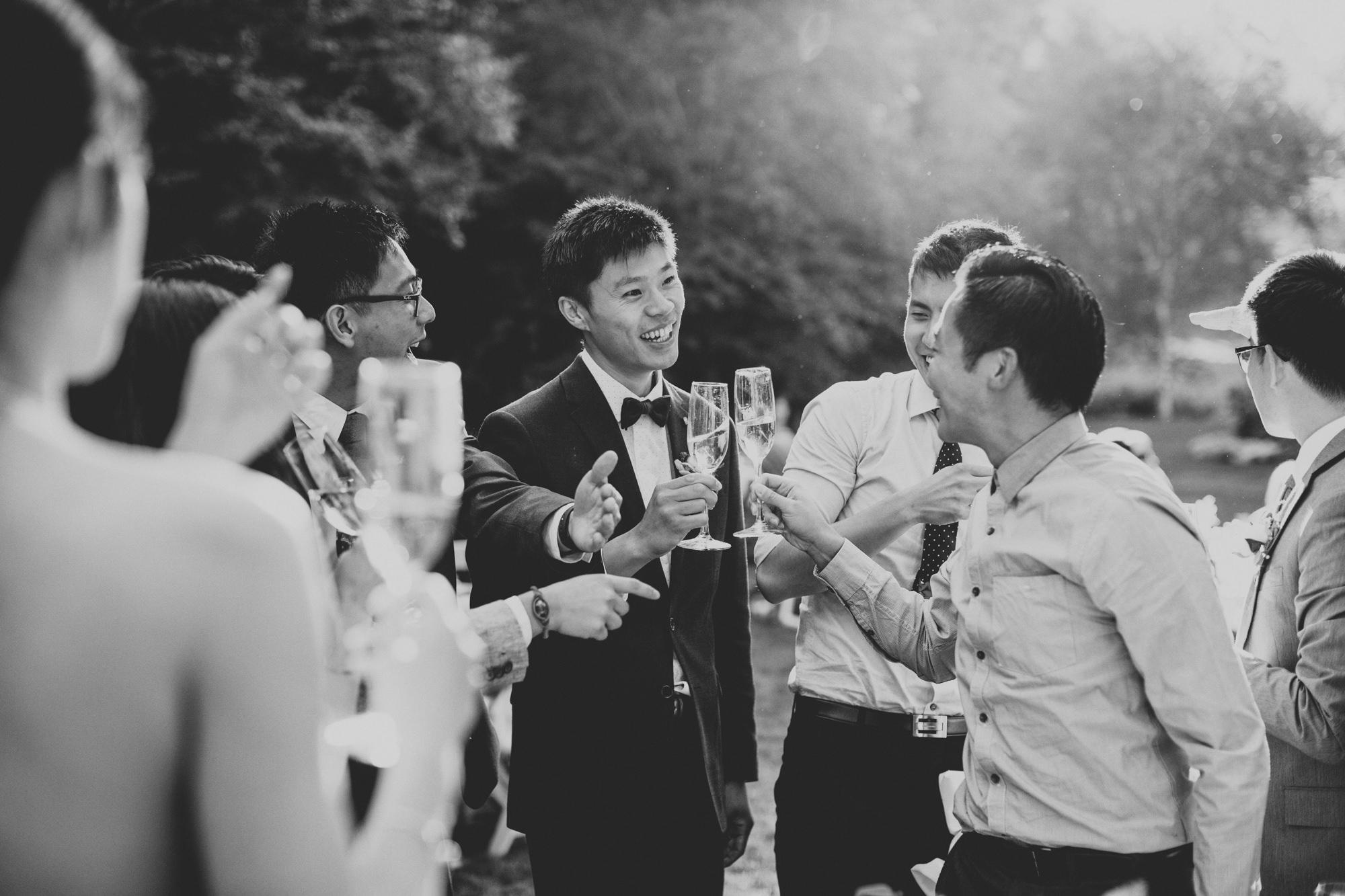 Fairytale Wedding in Nestldown ©Anne-Claire Brun 0041