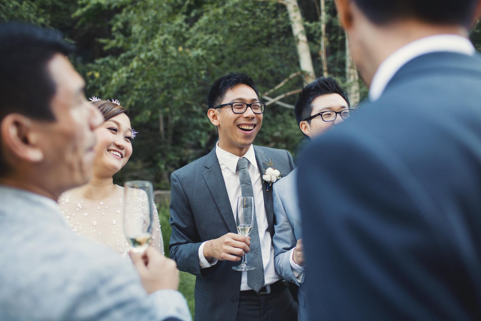 Fairytale Wedding in Nestldown ©Anne-Claire Brun 0042