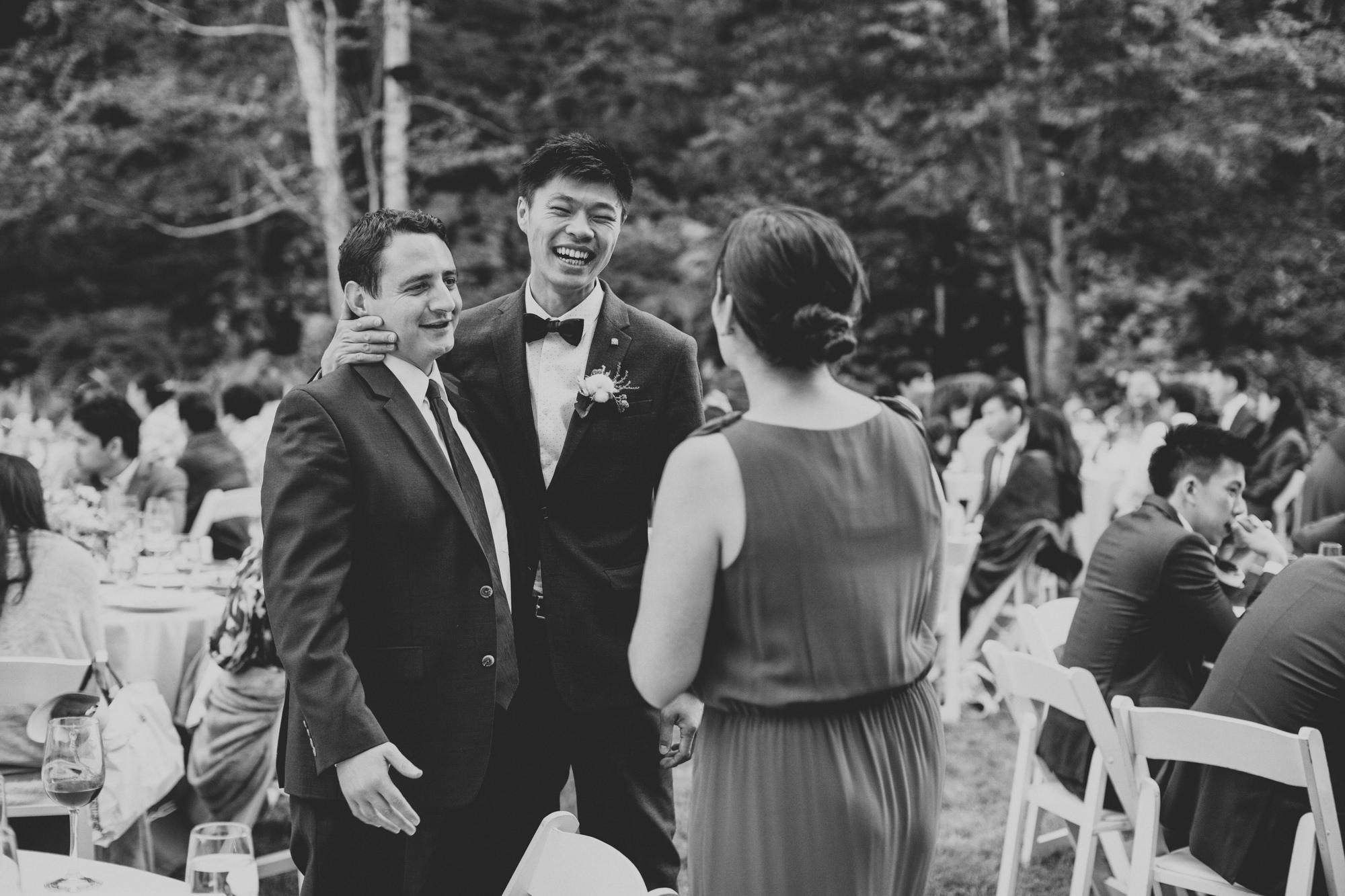 Fairytale Wedding in Nestldown ©Anne-Claire Brun 0043