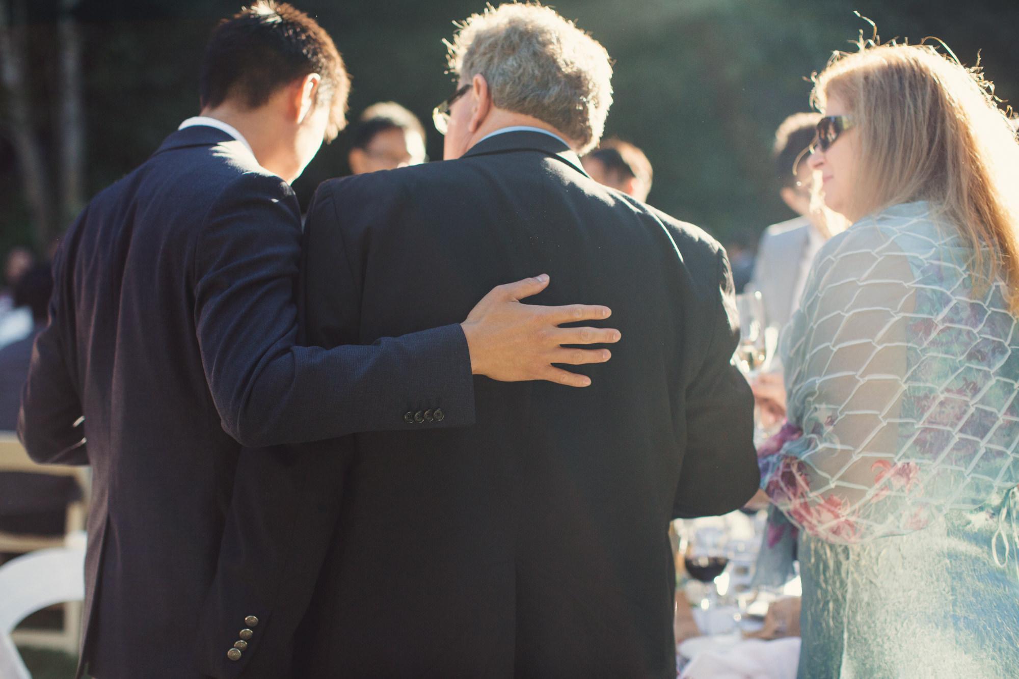 Fairytale Wedding in Nestldown ©Anne-Claire Brun 0044
