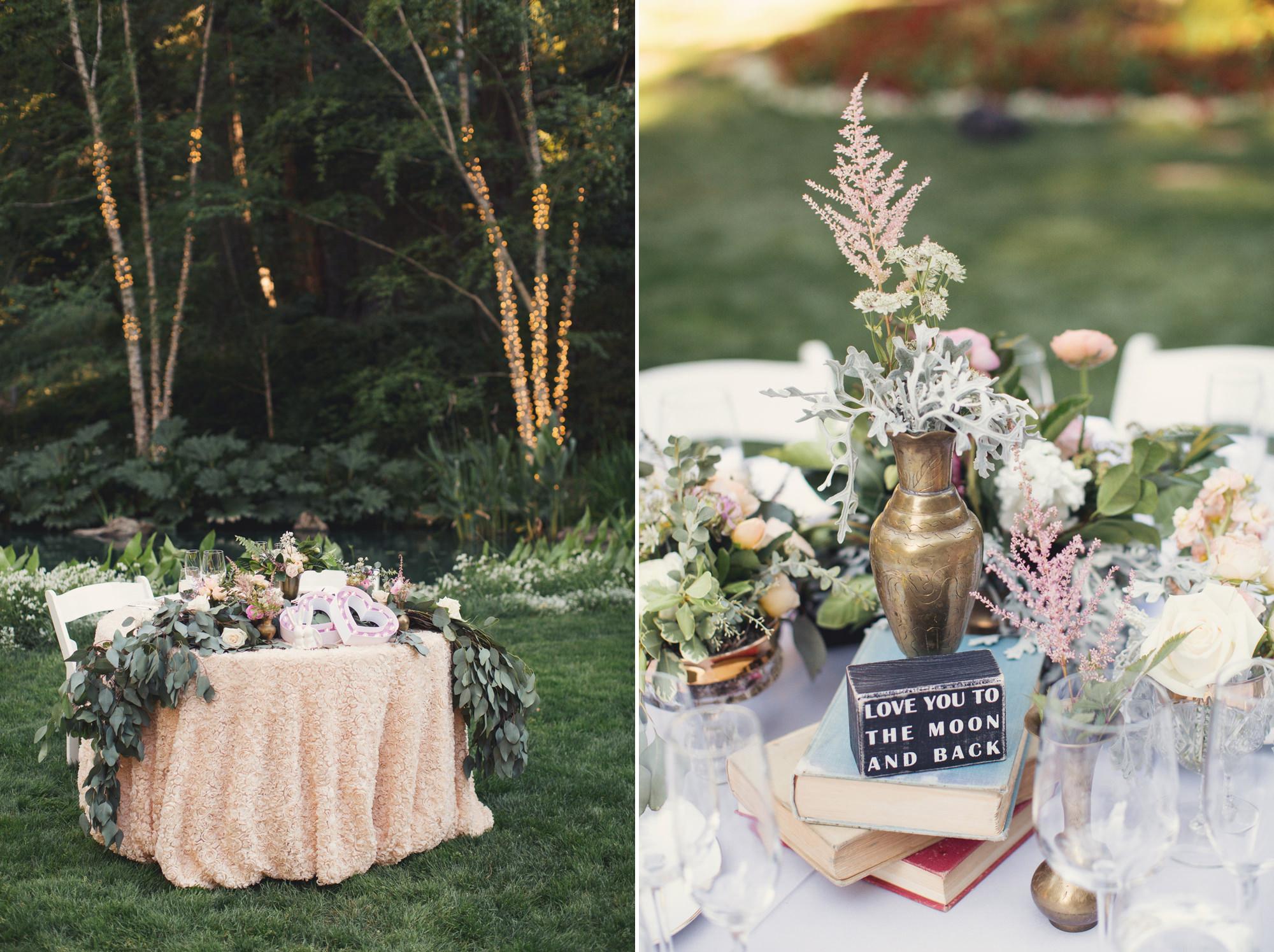 Fairytale Wedding in Nestldown ©Anne-Claire Brun 0047
