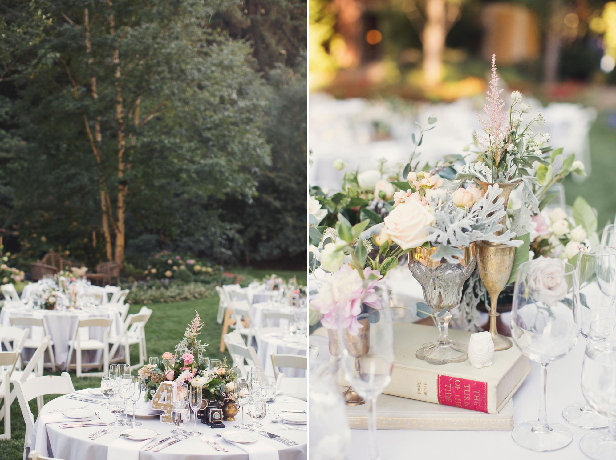 Fairytale Wedding in Nestldown ©Anne-Claire Brun 0049