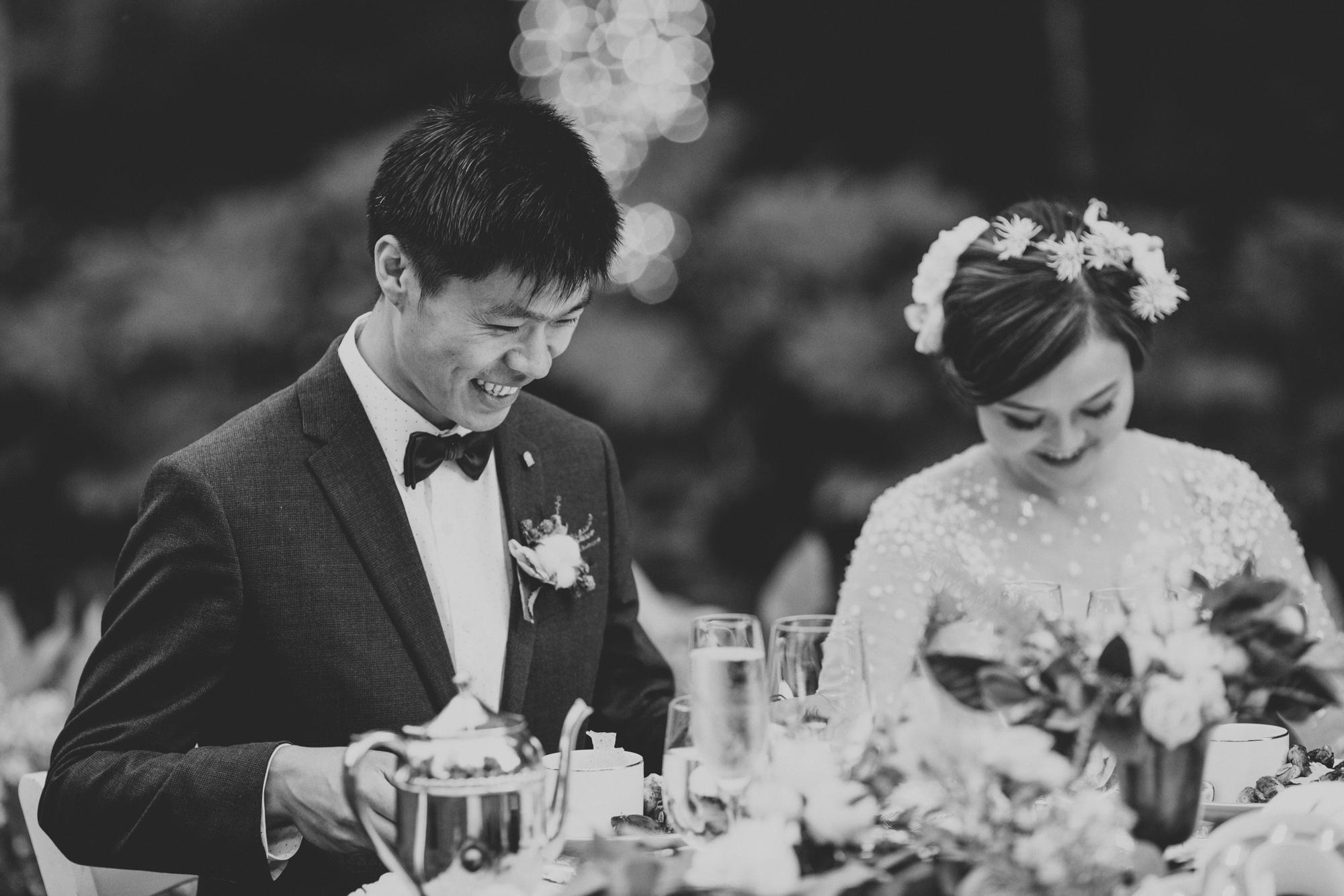 Fairytale Wedding in Nestldown ©Anne-Claire Brun 0050