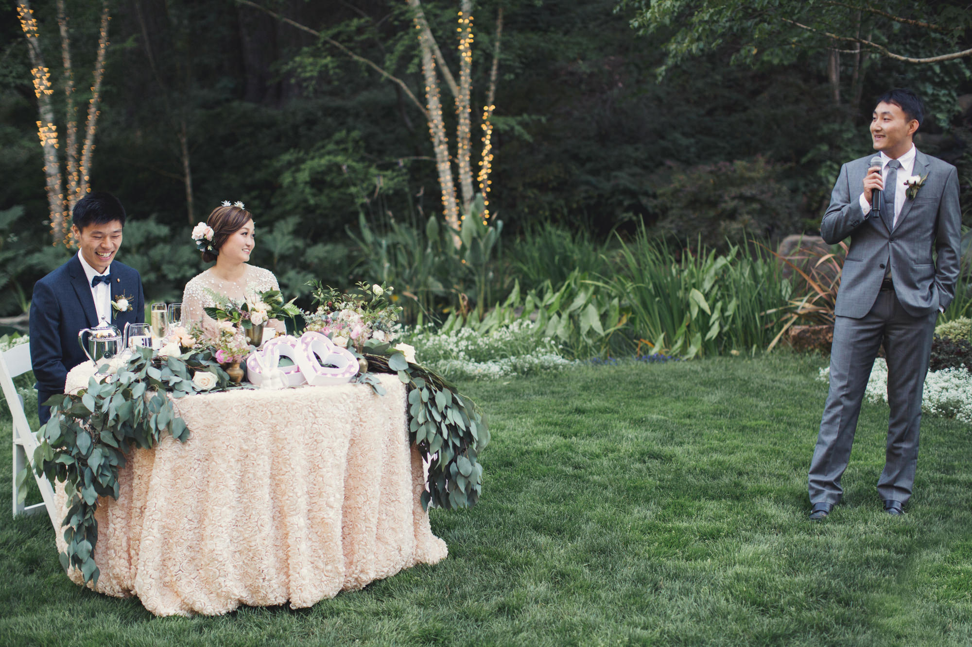 Fairytale Wedding in Nestldown ©Anne-Claire Brun 0051