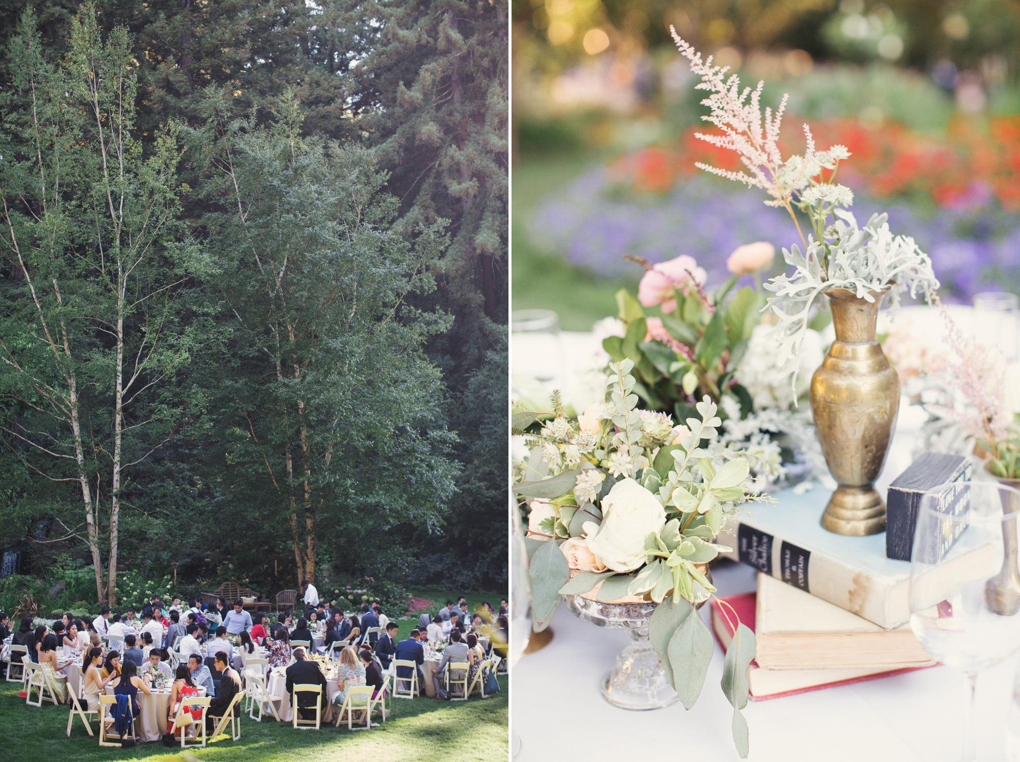 Fairytale Wedding in Nestldown ©Anne-Claire Brun 0052