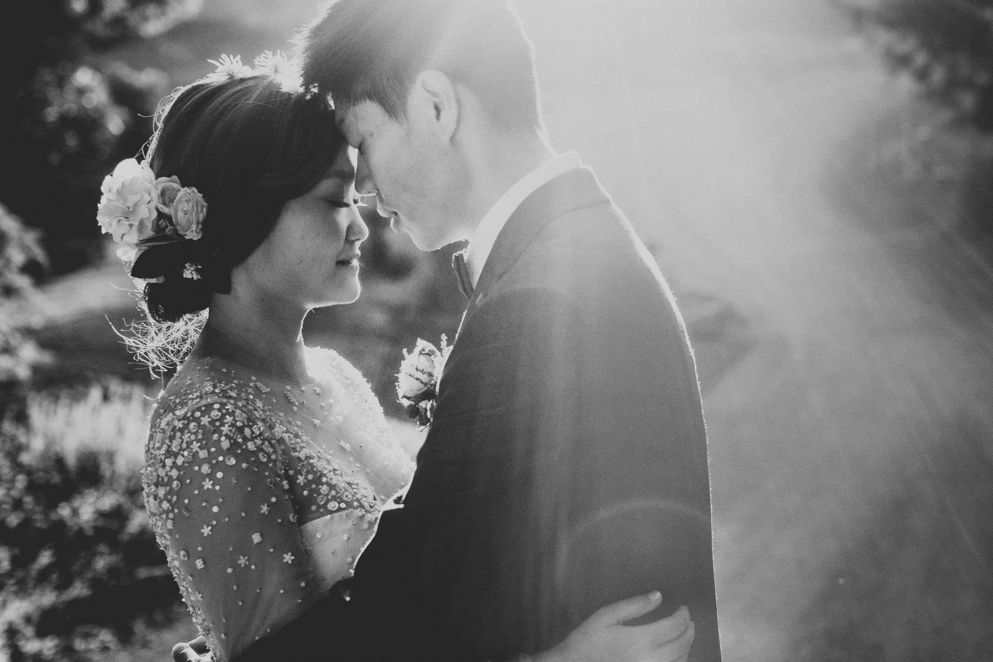 Fairytale Wedding in Nestldown ©Anne-Claire Brun 0054