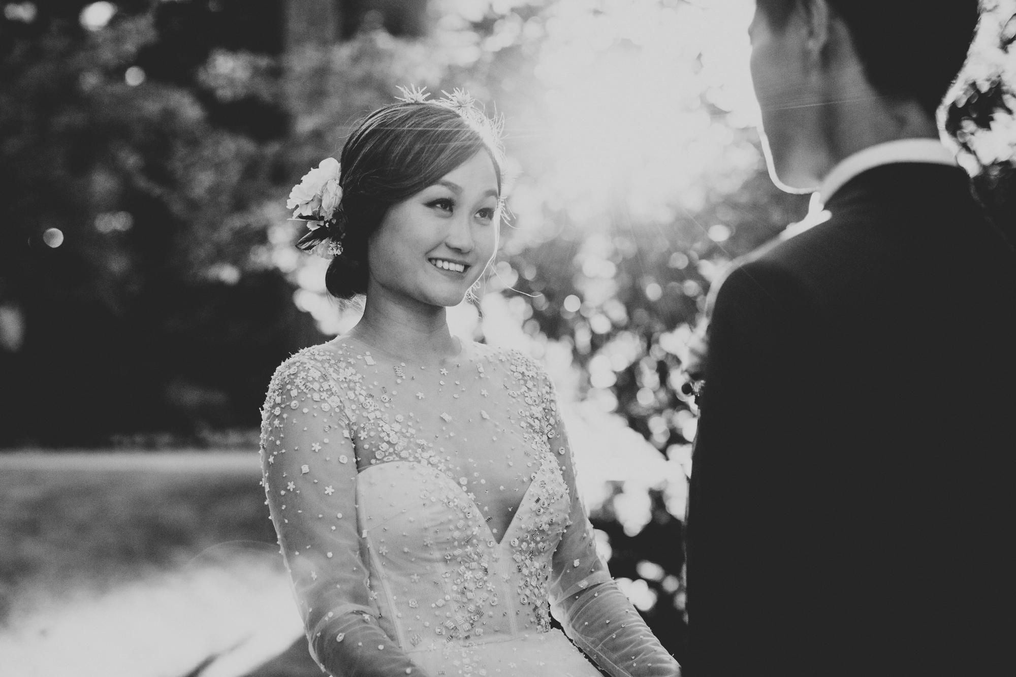 Fairytale Wedding in Nestldown ©Anne-Claire Brun 0056