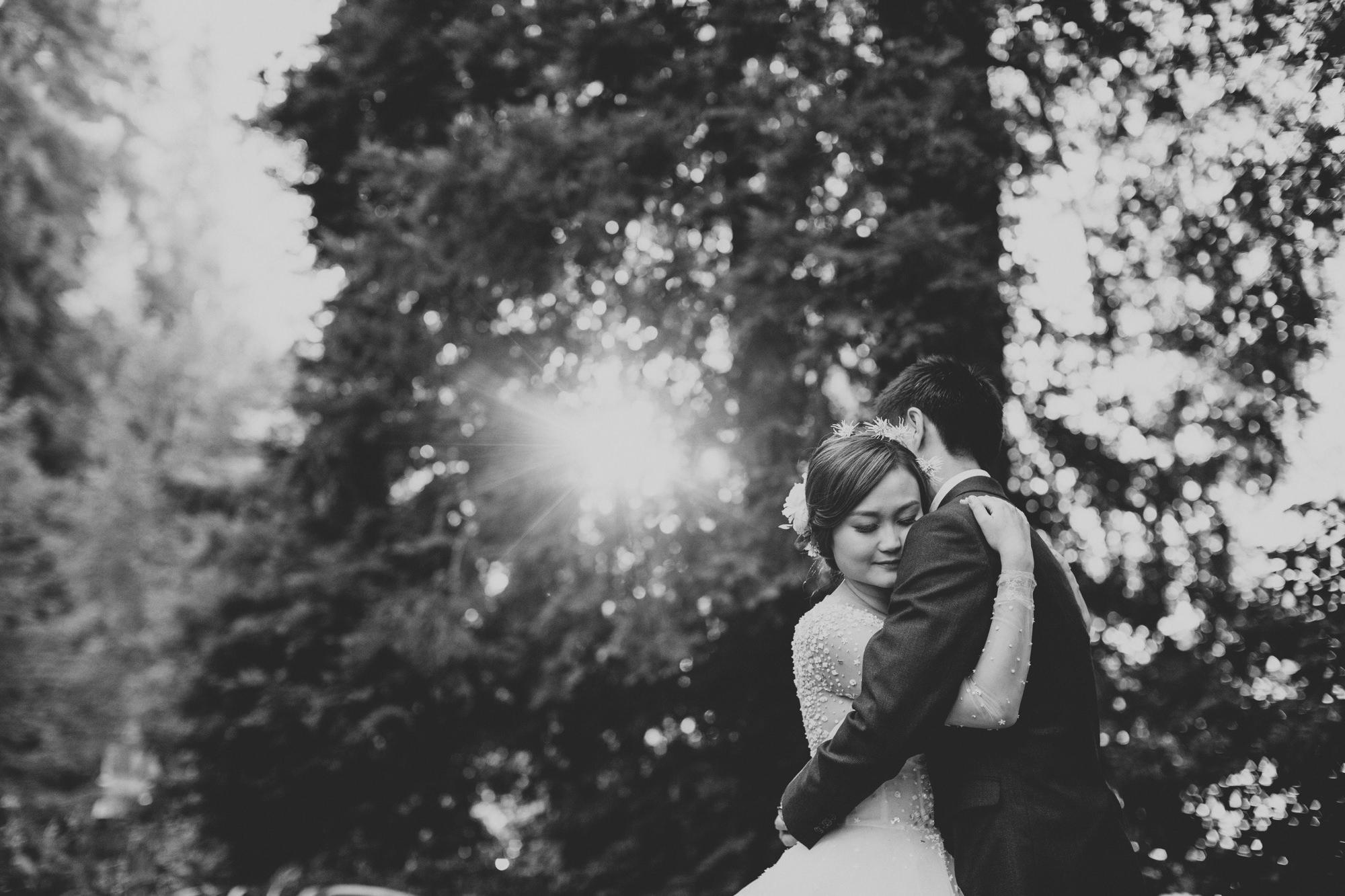 Fairytale Wedding in Nestldown ©Anne-Claire Brun 0058
