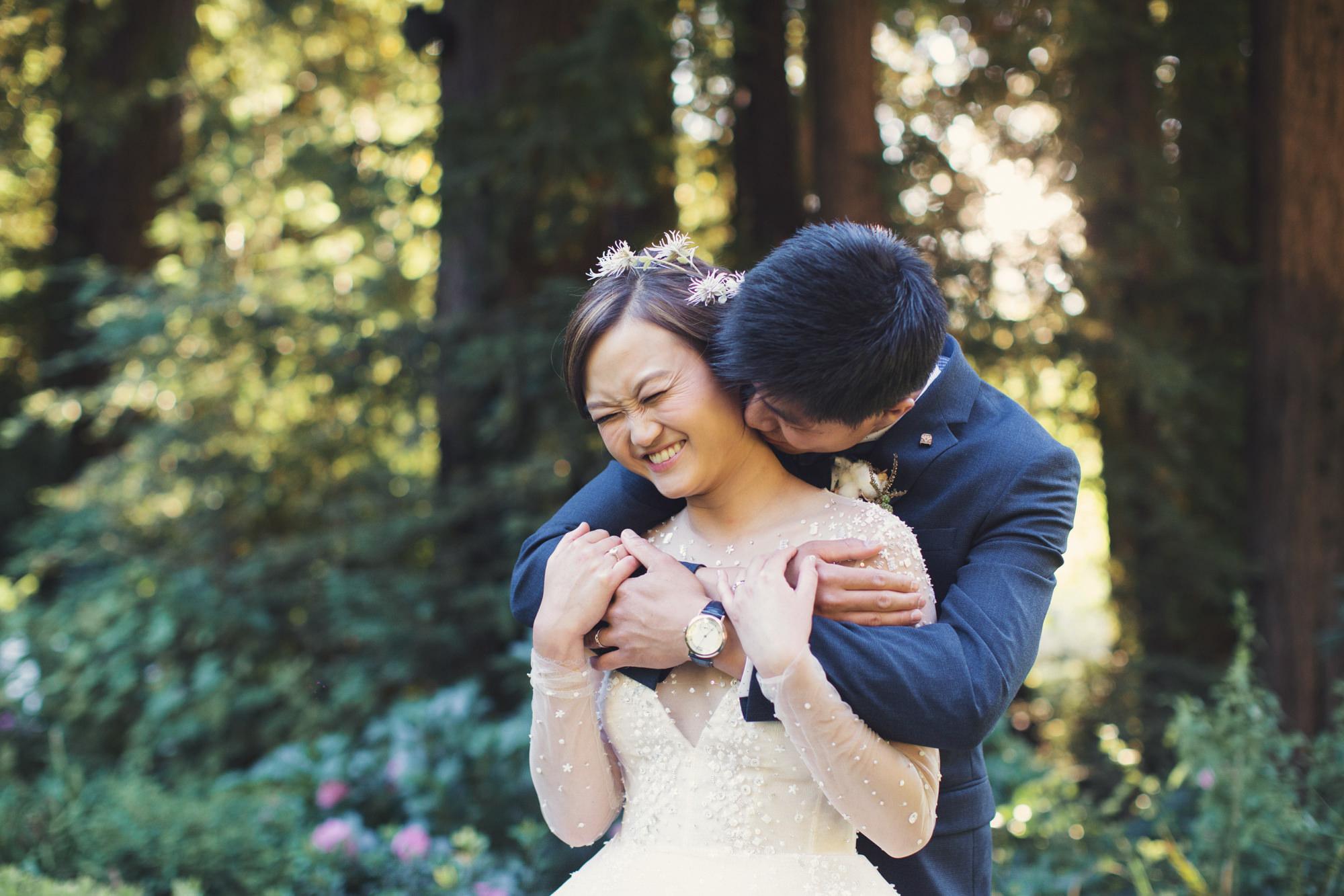 Fairytale Wedding in Nestldown ©Anne-Claire Brun 0059
