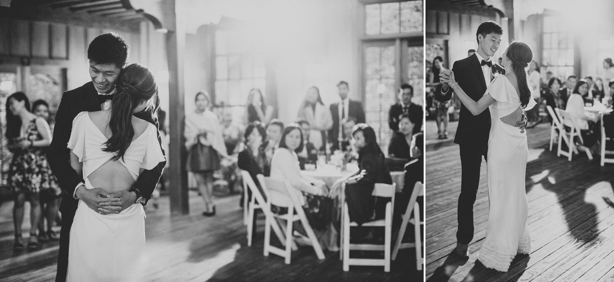 Fairytale Wedding in Nestldown ©Anne-Claire Brun 0069