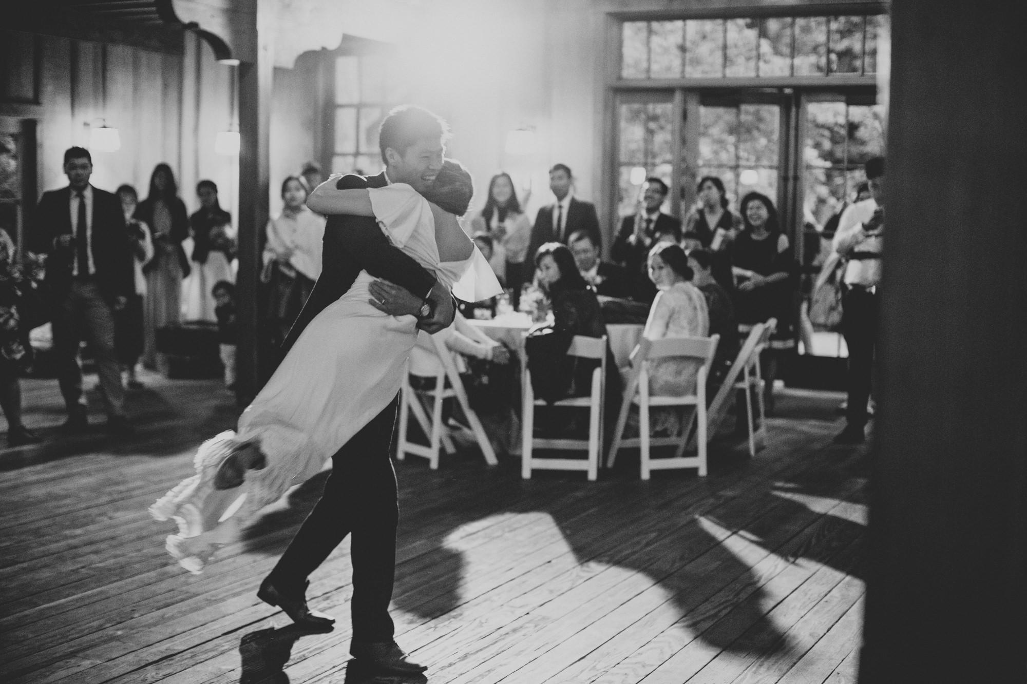 Fairytale Wedding in Nestldown ©Anne-Claire Brun 0070