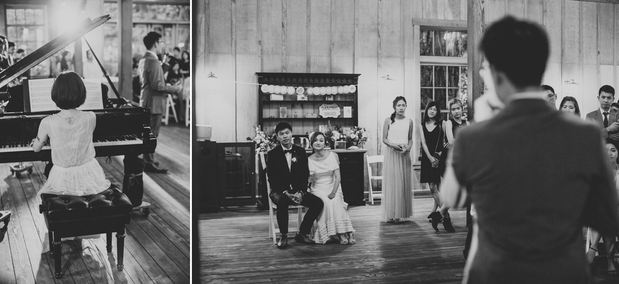 Fairytale Wedding in Nestldown ©Anne-Claire Brun 0072