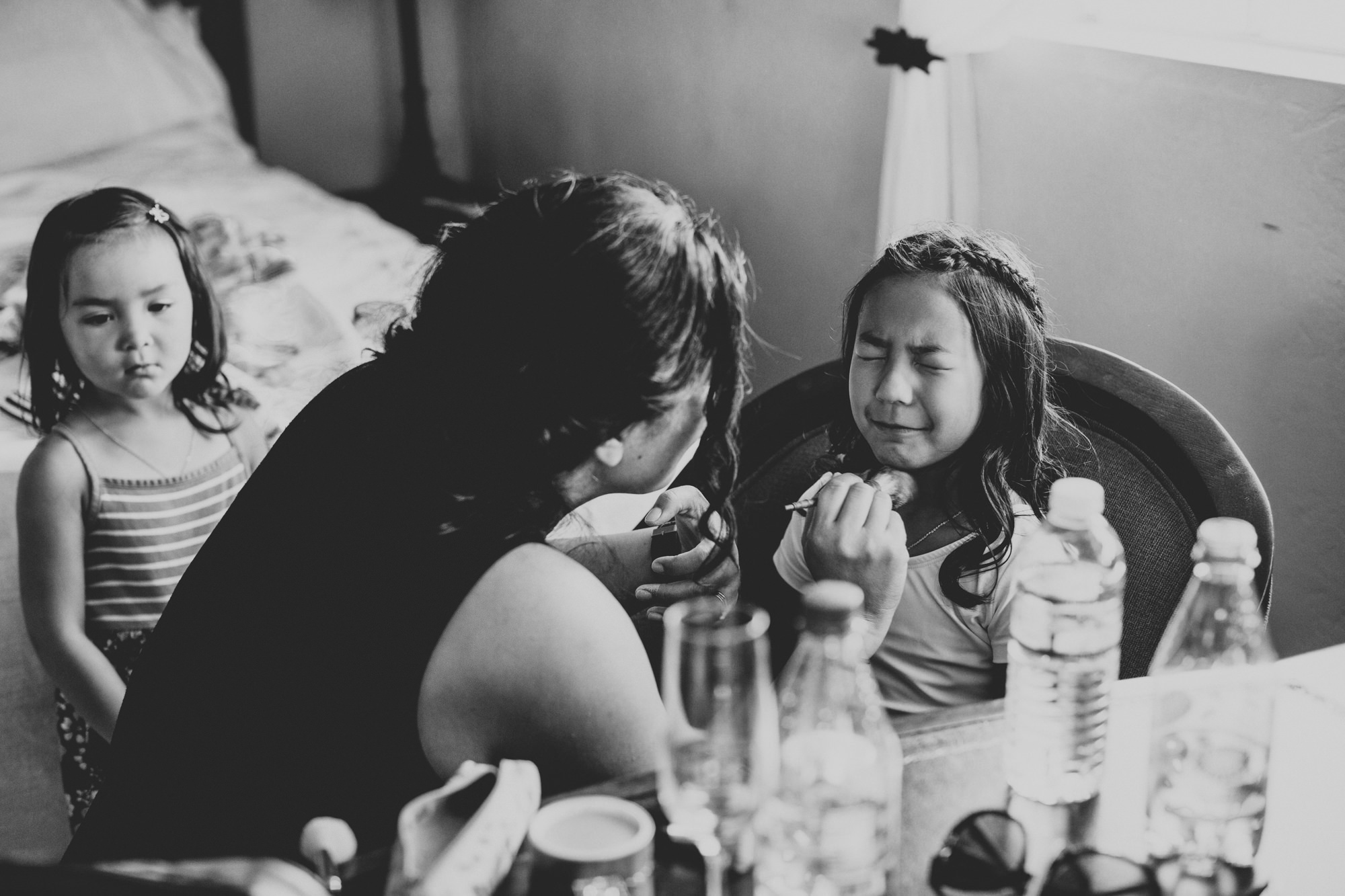 Holland Ranch Wedding ©Anne-Claire Brun 0017