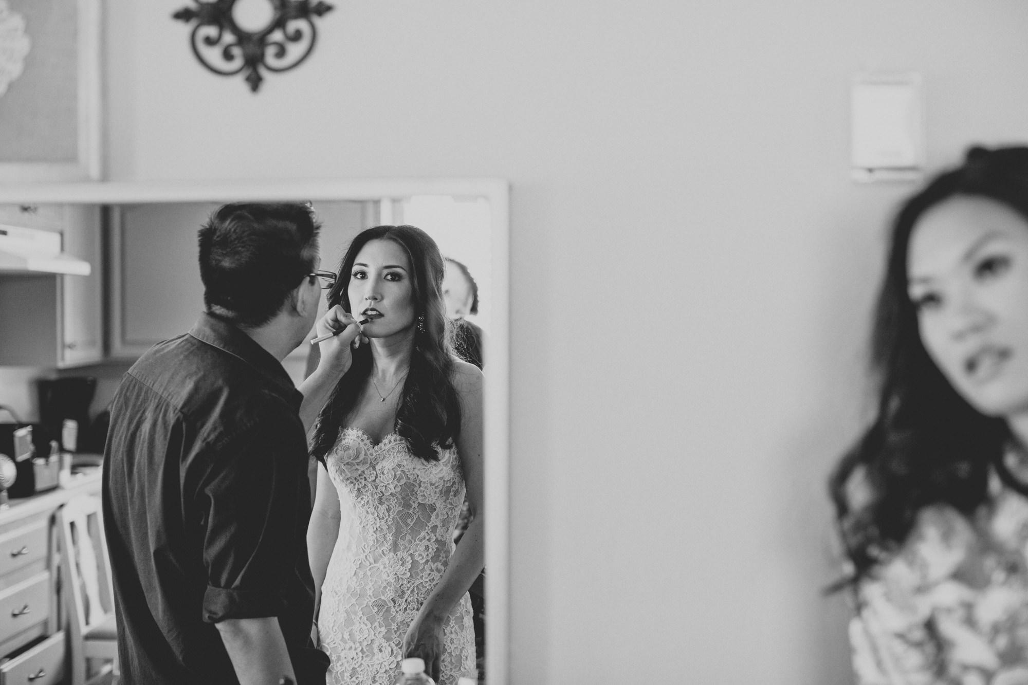 Holland Ranch Wedding ©Anne-Claire Brun 0019
