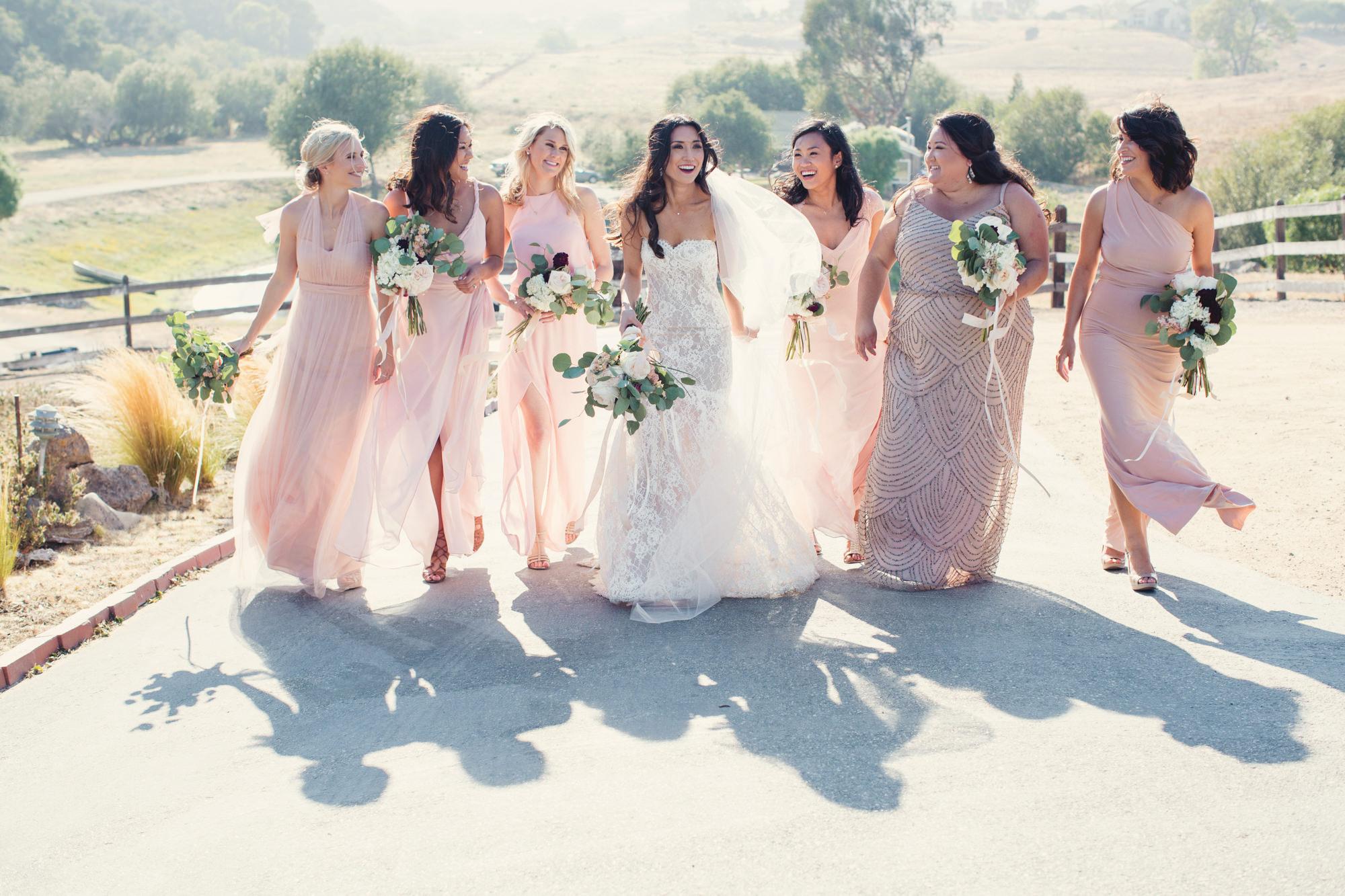 Holland Ranch Wedding ©Anne-Claire Brun 0023