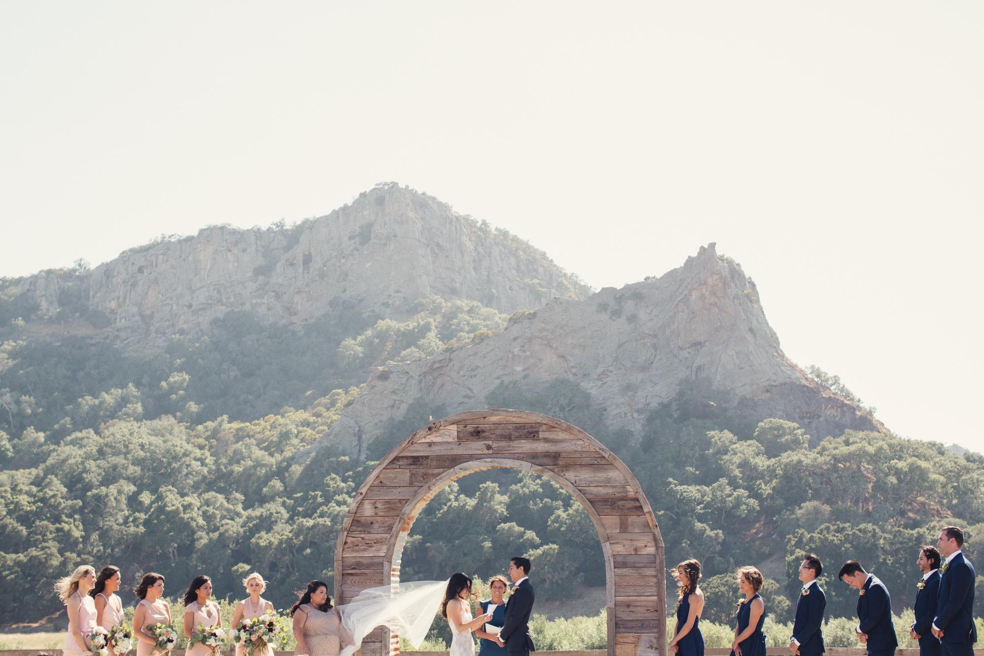 Holland Ranch Wedding ©Anne-Claire Brun 0028