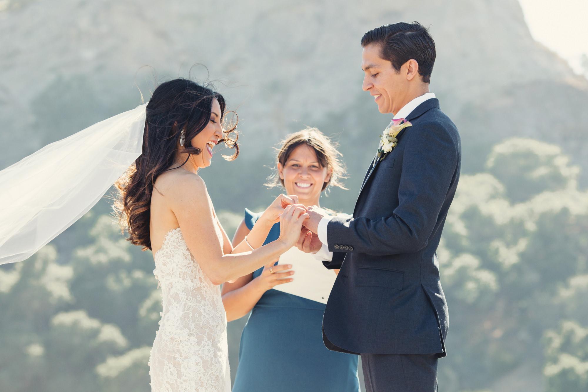Holland Ranch Wedding ©Anne-Claire Brun 0029