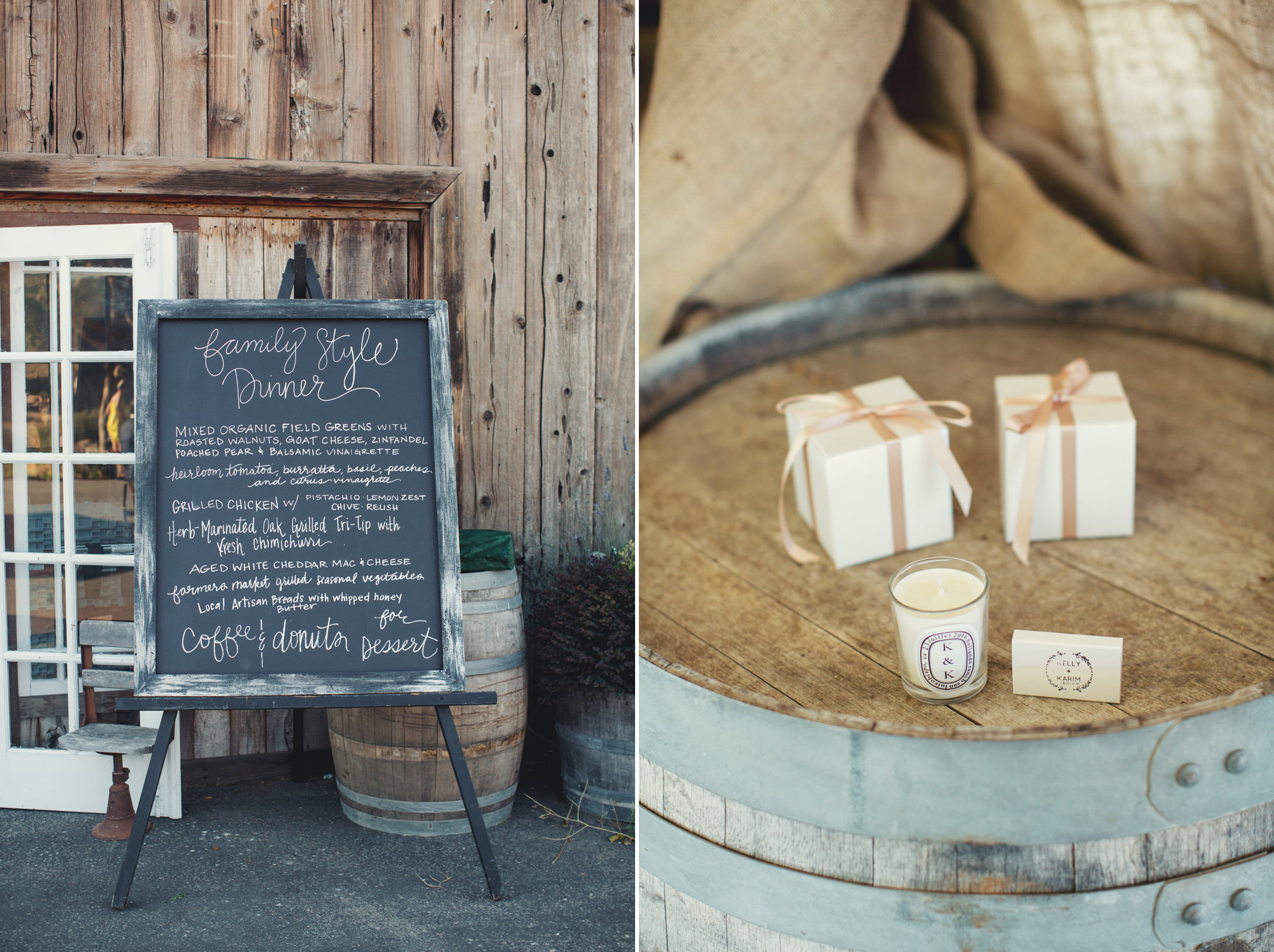 Holland Ranch Wedding ©Anne-Claire Brun 0039
