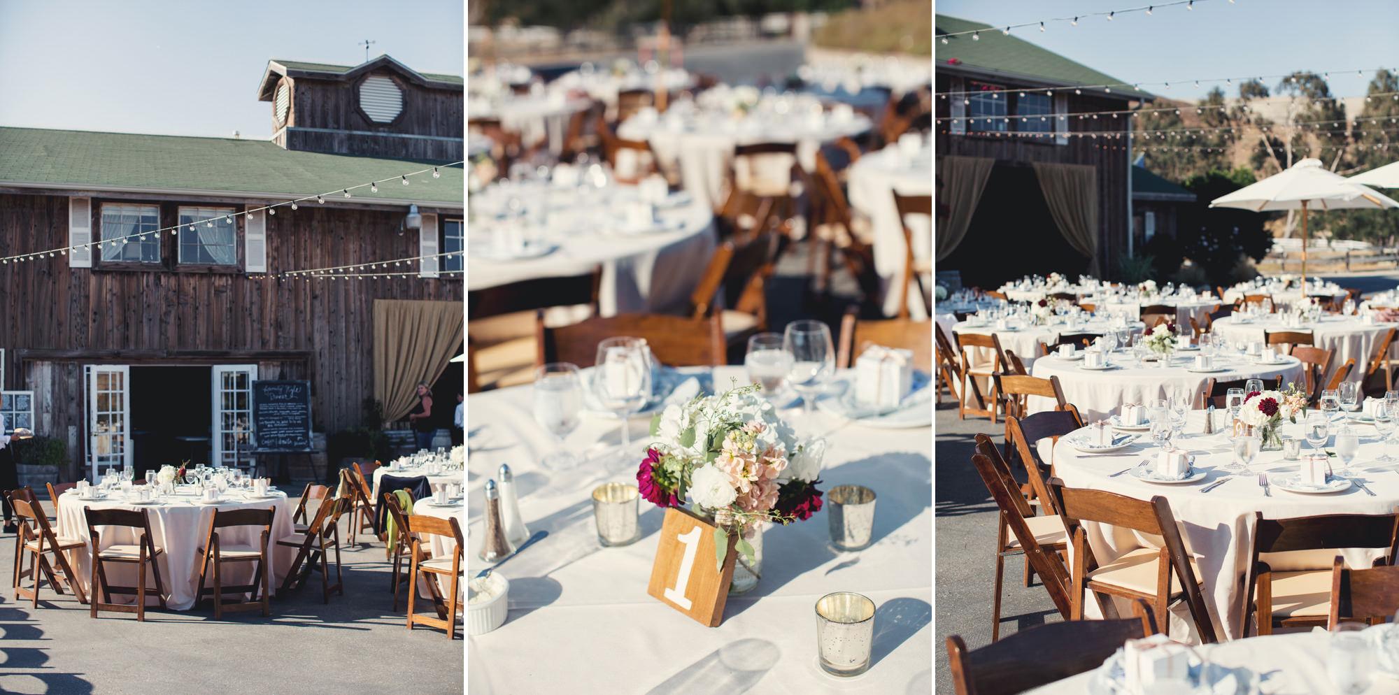 Holland Ranch Wedding ©Anne-Claire Brun 0040