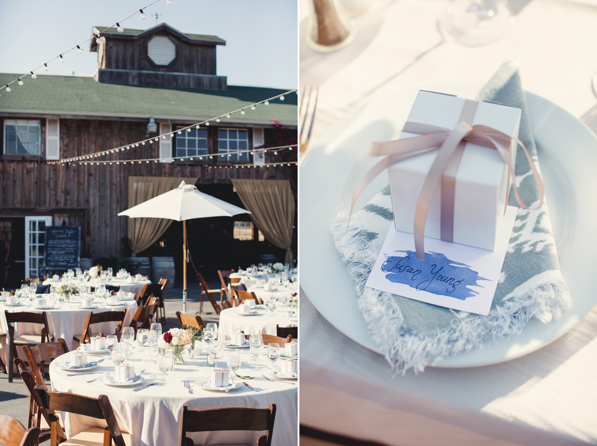 Holland Ranch Wedding ©Anne-Claire Brun 0042