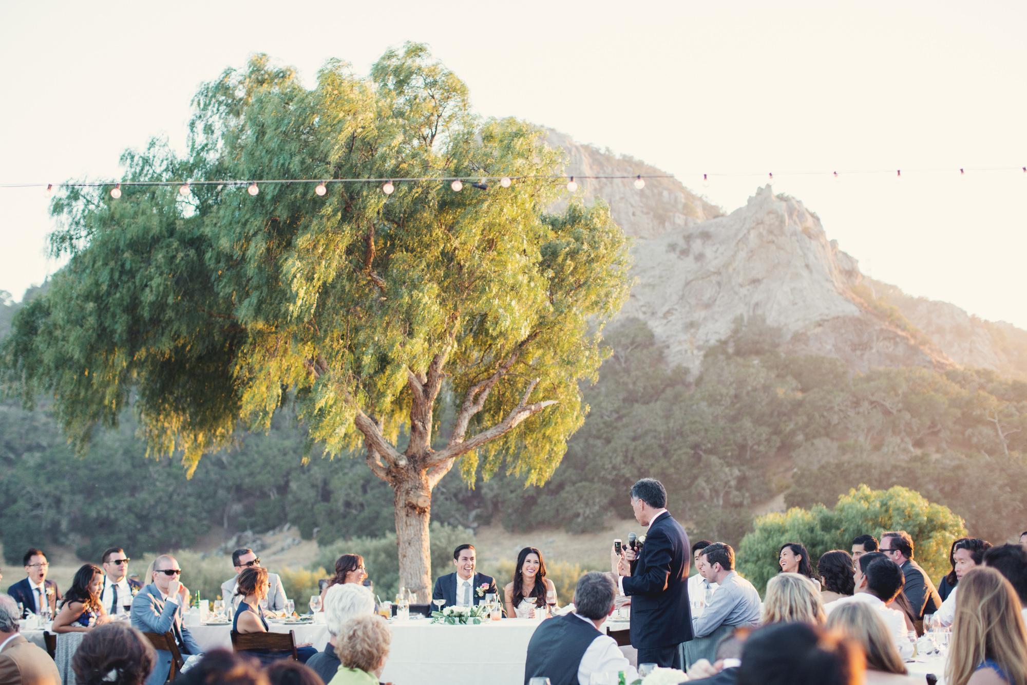 Holland Ranch Wedding ©Anne-Claire Brun 0050