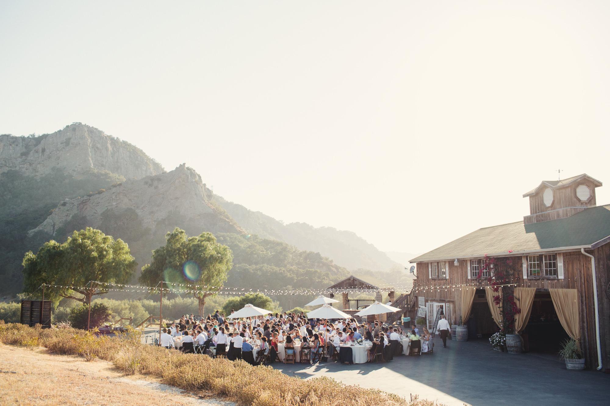 Holland Ranch Wedding ©Anne-Claire Brun 0055