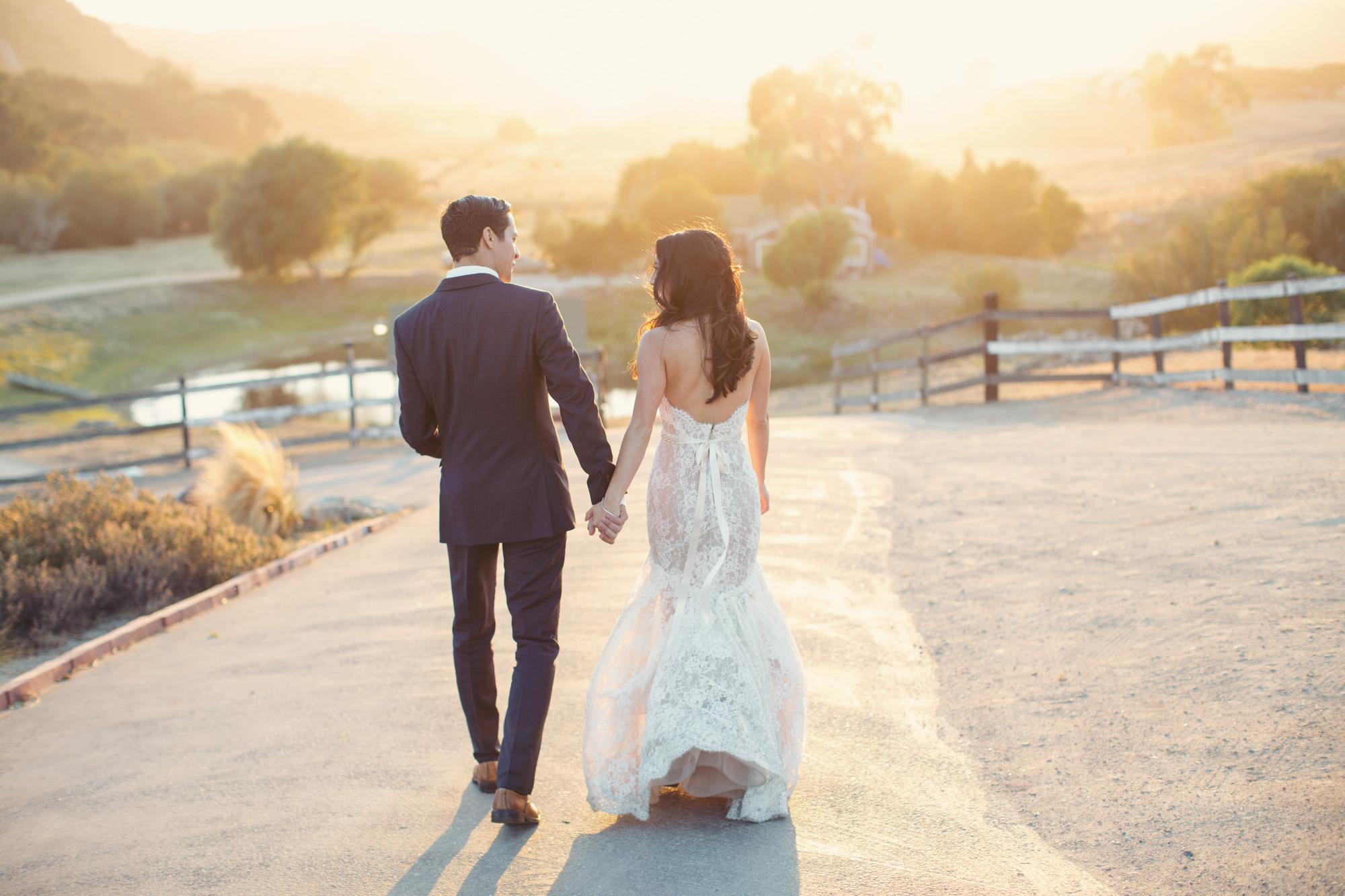 Holland Ranch Wedding ©Anne-Claire Brun 0056