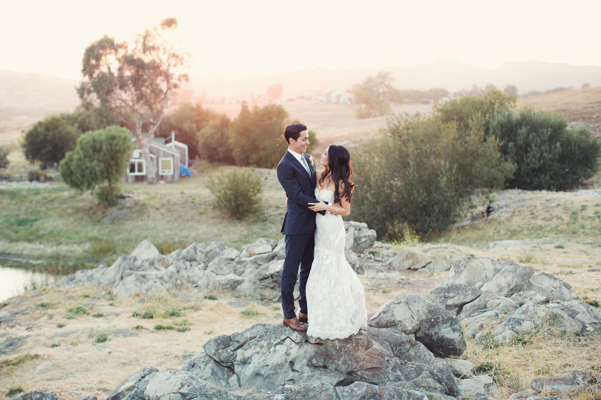 Holland Ranch Wedding ©Anne-Claire Brun 0059