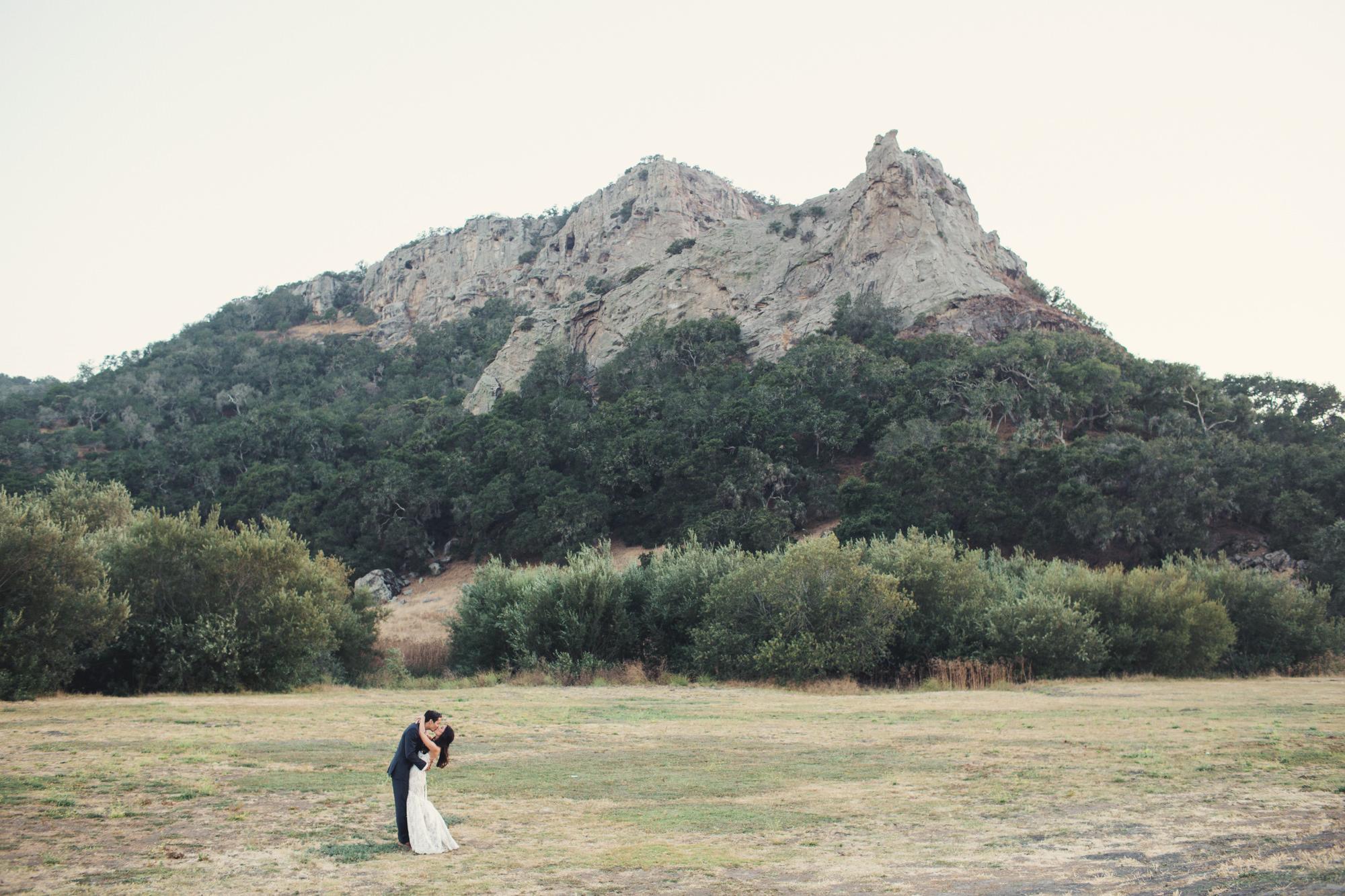 Holland Ranch Wedding ©Anne-Claire Brun 0061