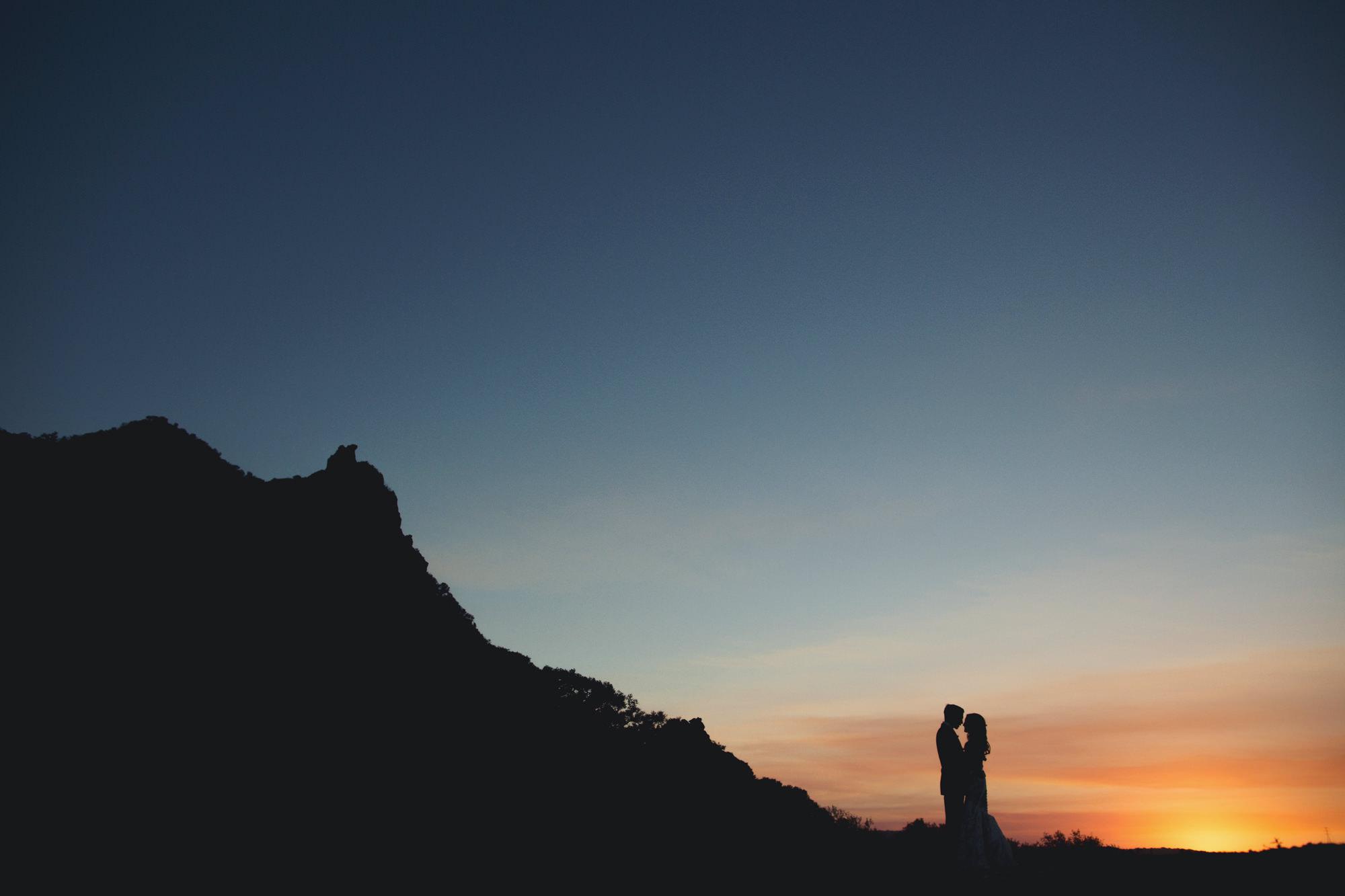 Holland Ranch Wedding ©Anne-Claire Brun 0067