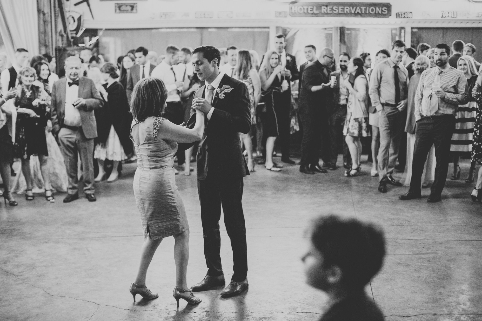 Holland Ranch Wedding ©Anne-Claire Brun 0068
