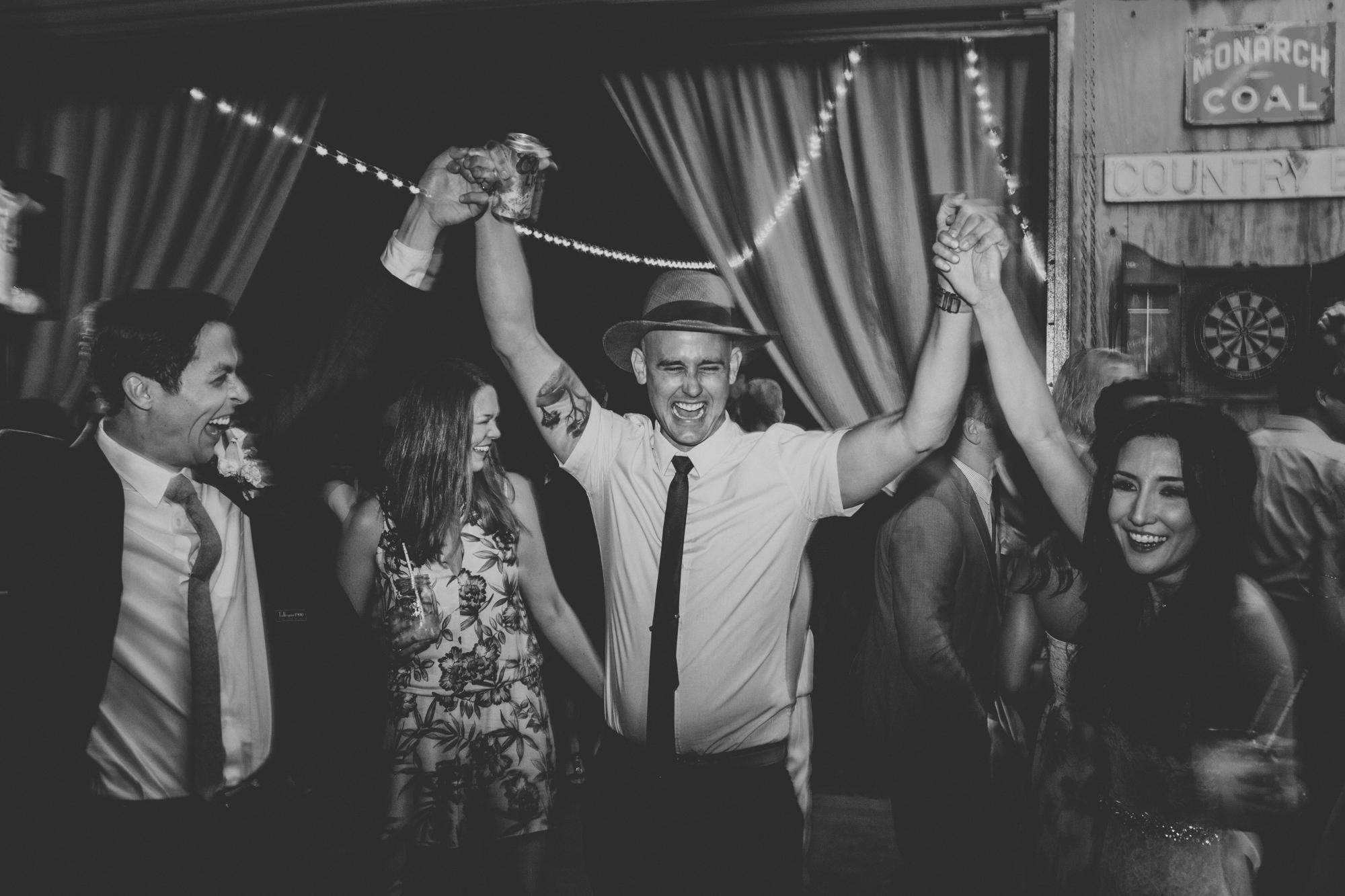 Holland Ranch Wedding ©Anne-Claire Brun 0073