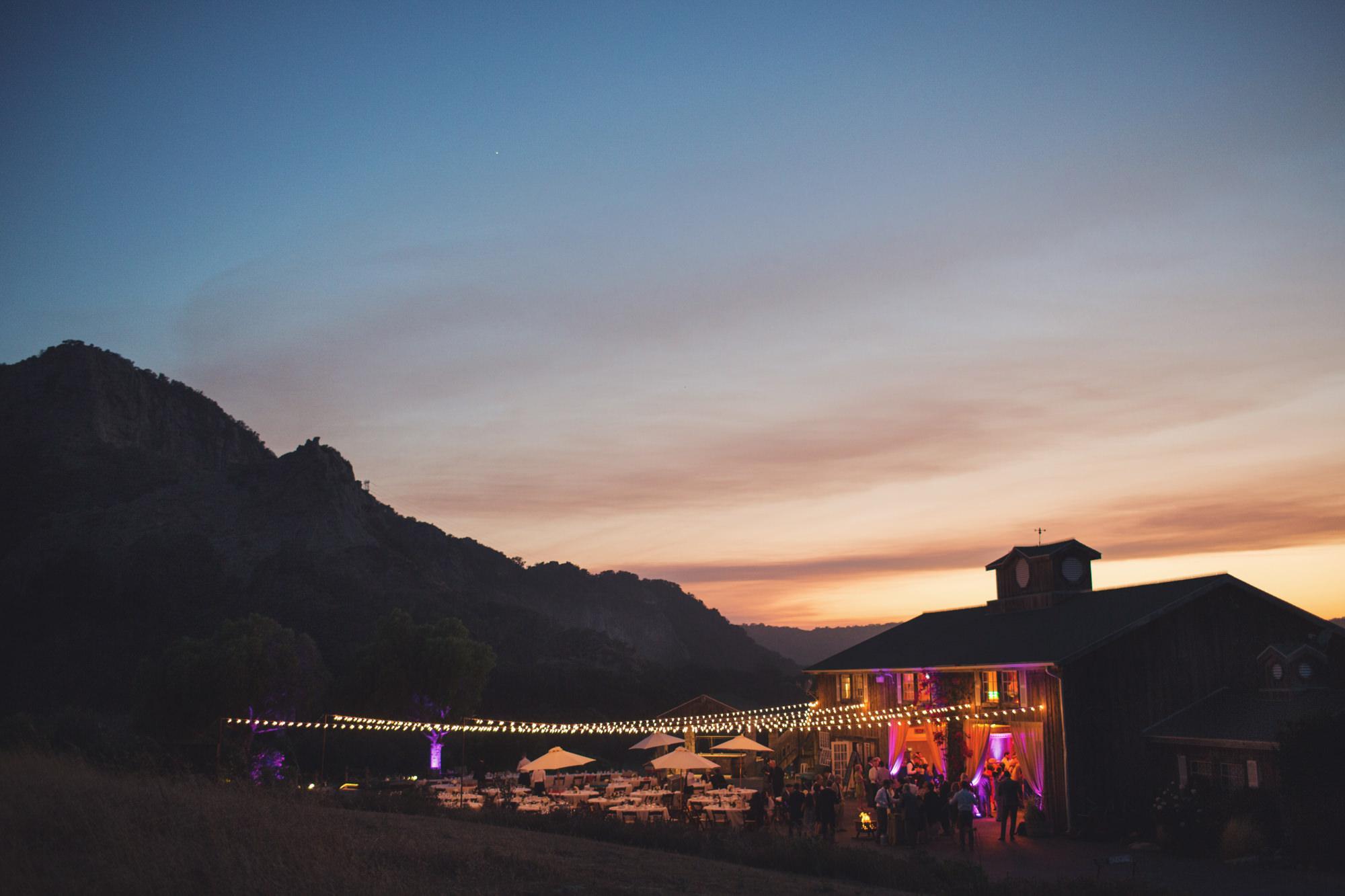 Holland Ranch Wedding ©Anne-Claire Brun 0075