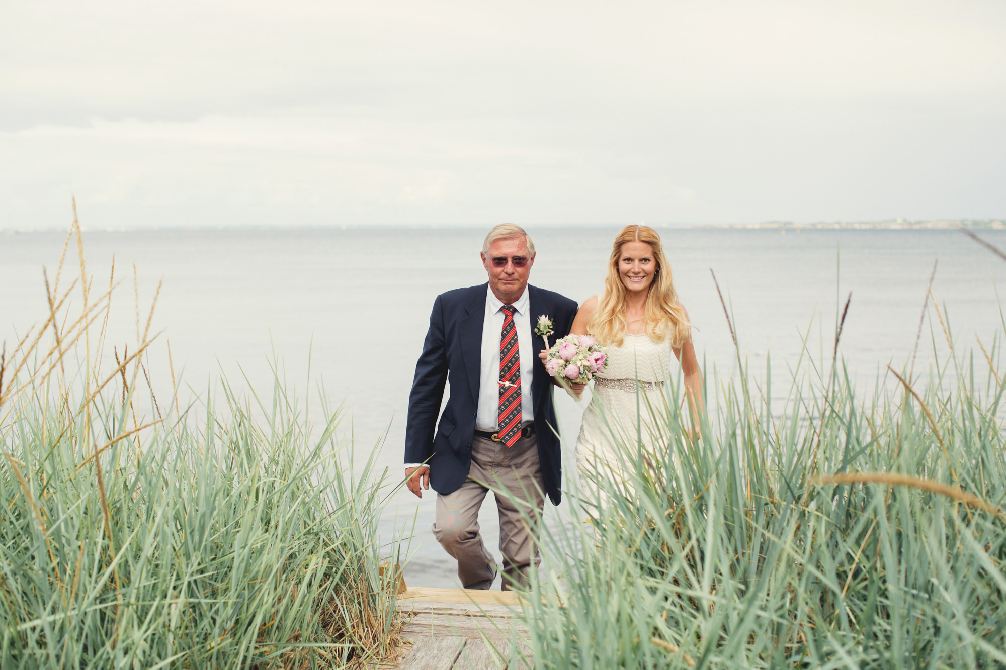 Oceanside Wedding in Denmark ©Anne-Claire Brun 0033